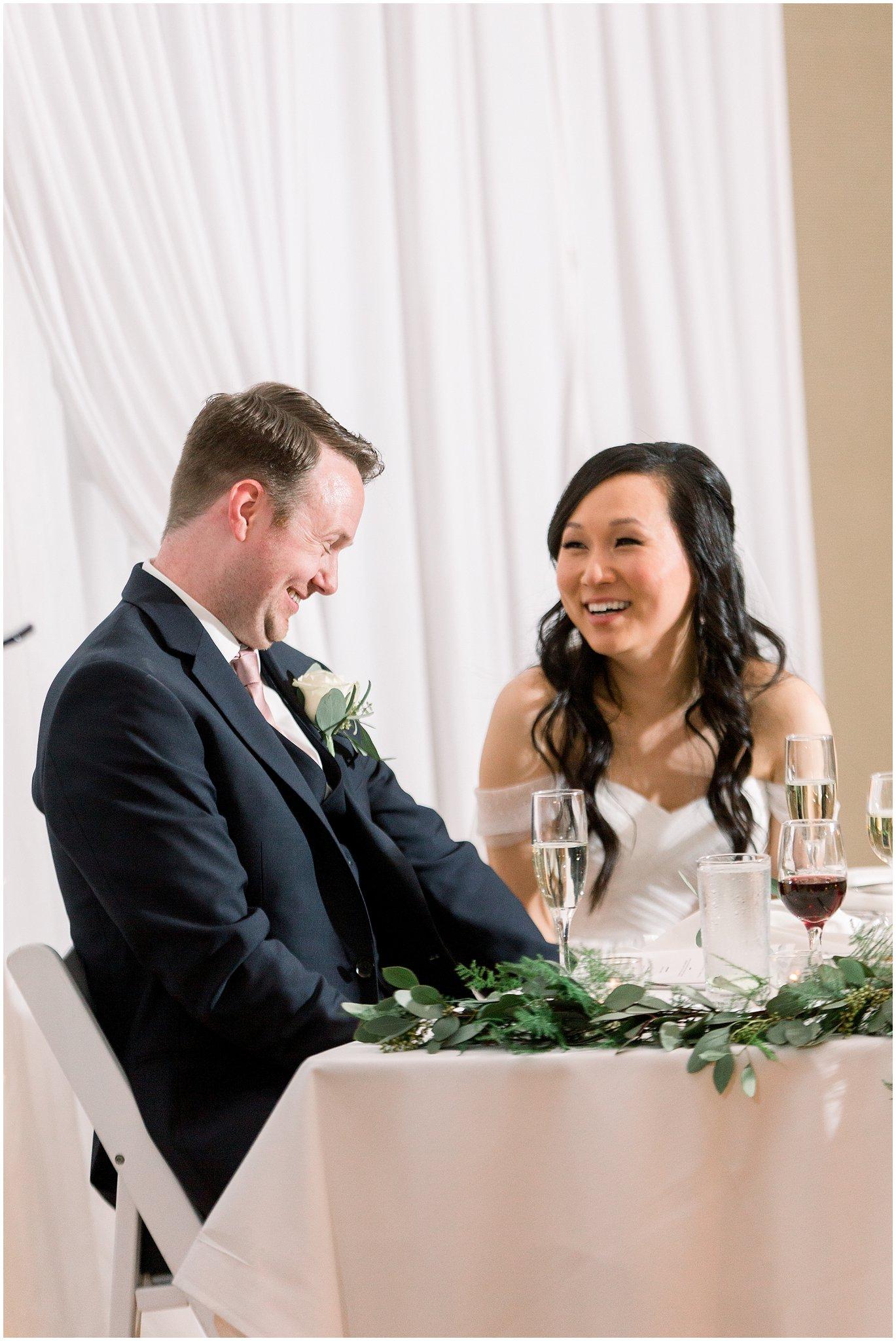 metropolis-ballroom-spring-wedding-photo_0067.jpg
