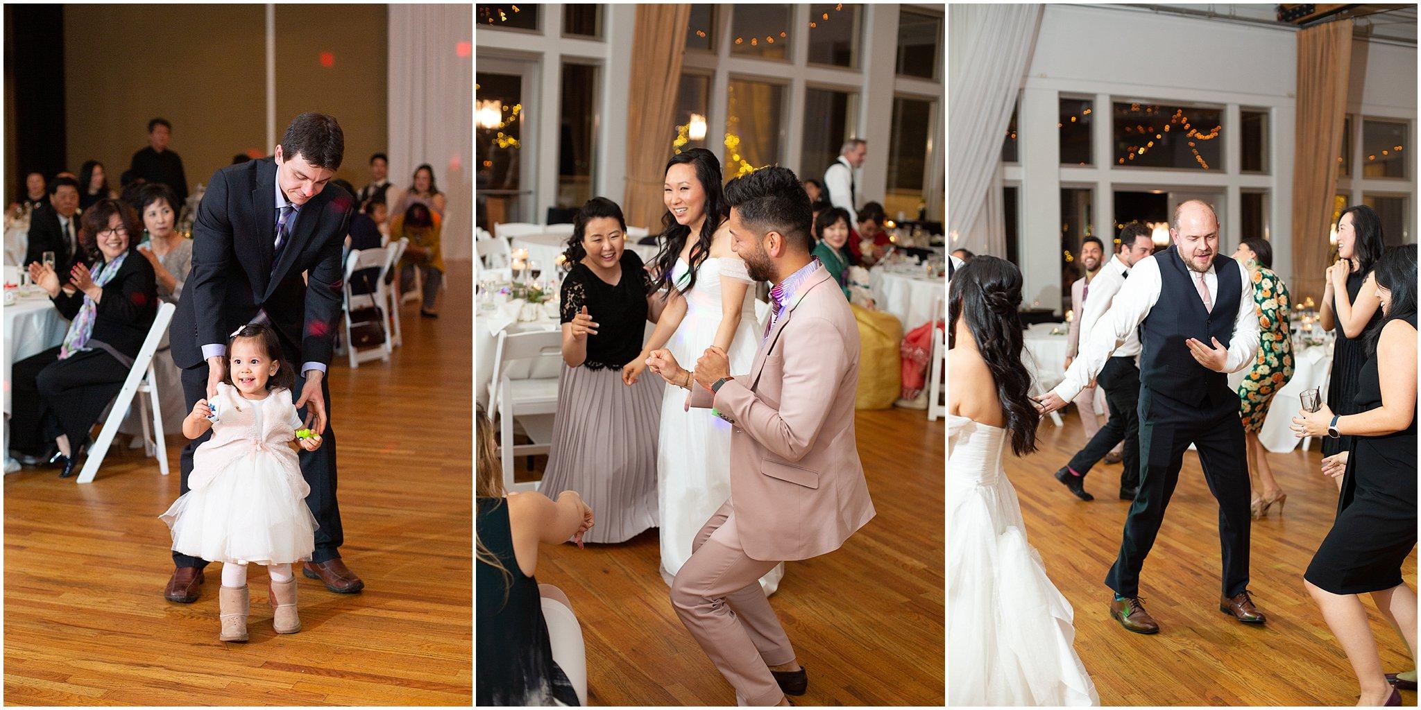 metropolis-ballroom-spring-wedding-photo_0070.jpg