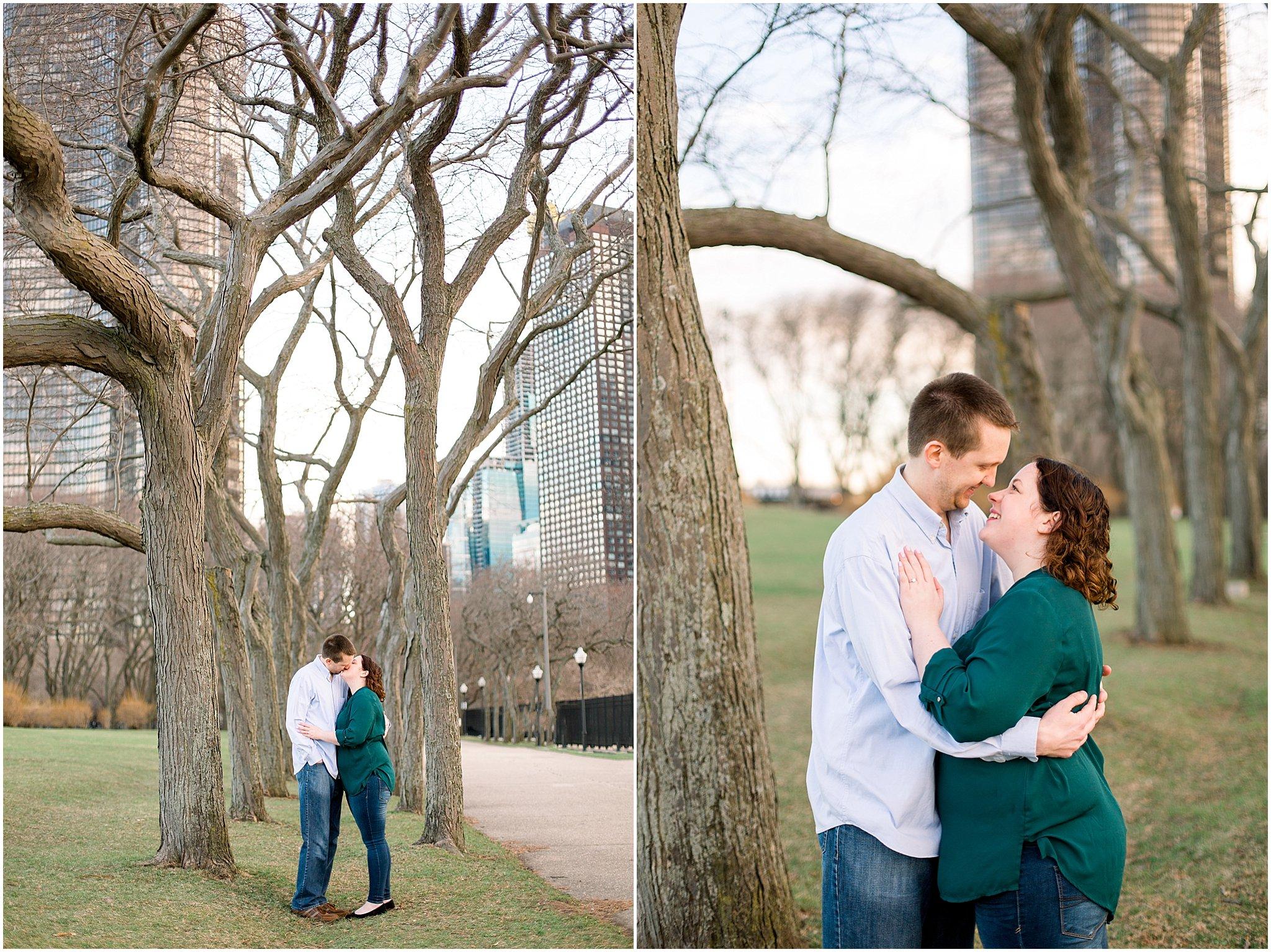 olive-park-engagement-photos_0019.jpg