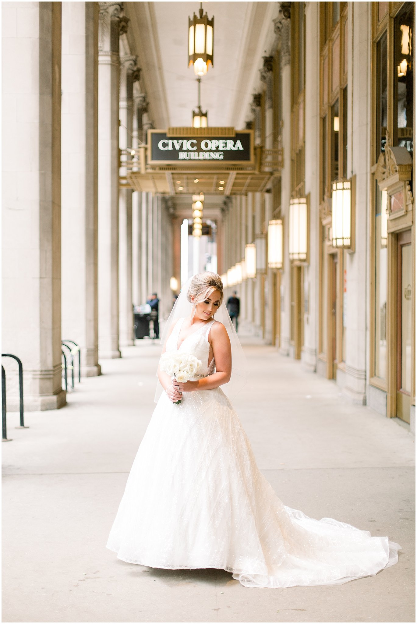 chicago-sports-museum-wedding_0024.jpg