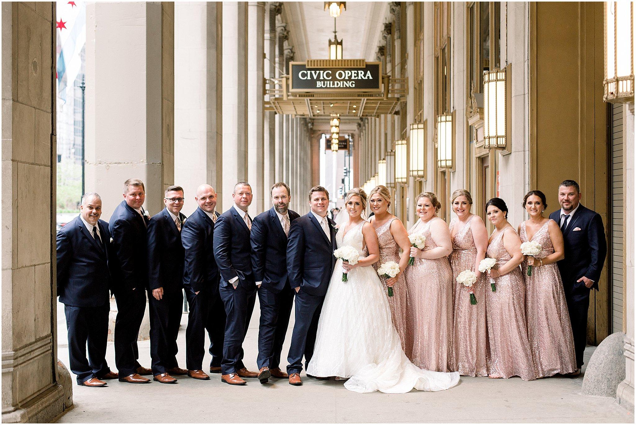chicago-sports-museum-wedding_0028.jpg