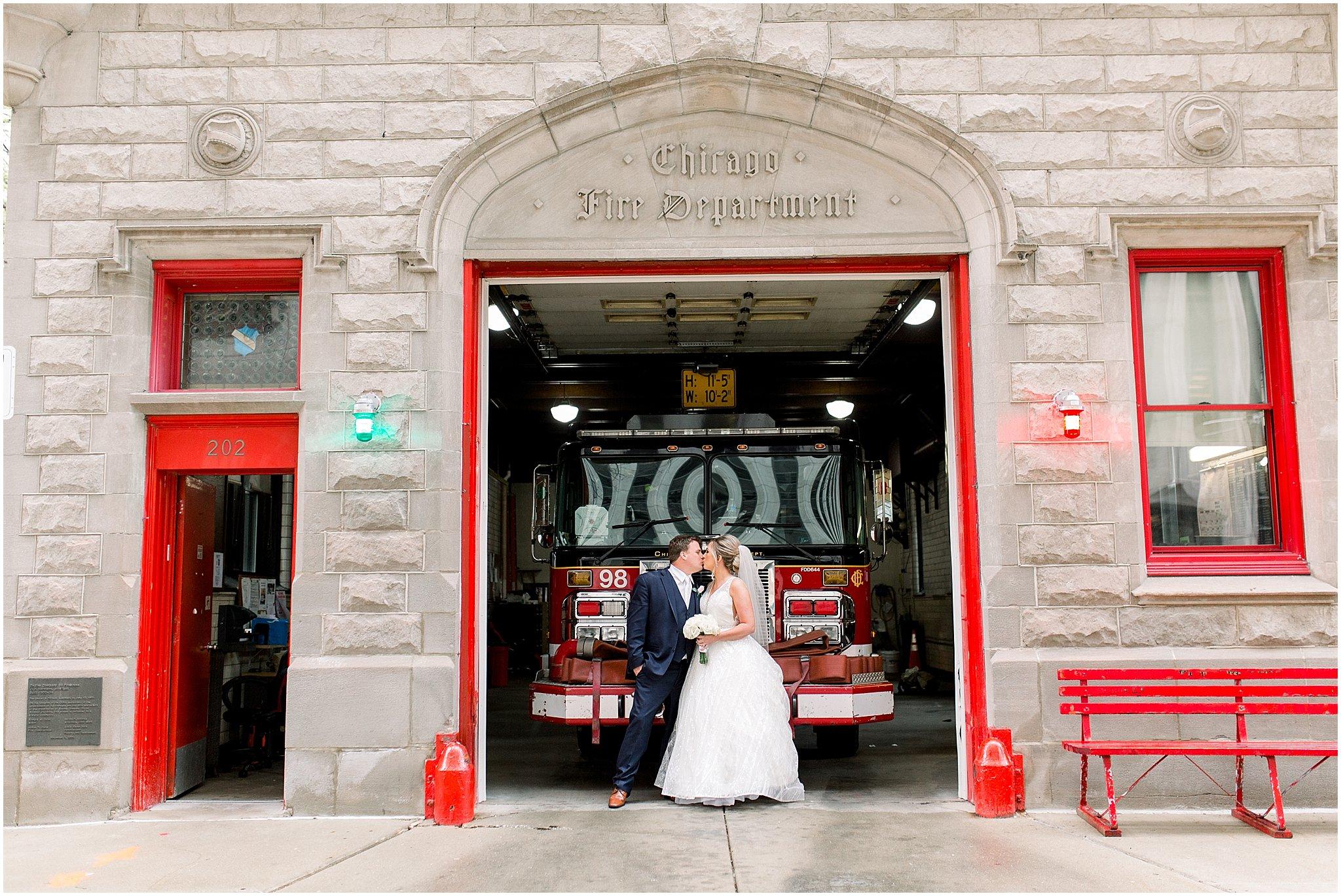 chicago-sports-museum-wedding_0036.jpg