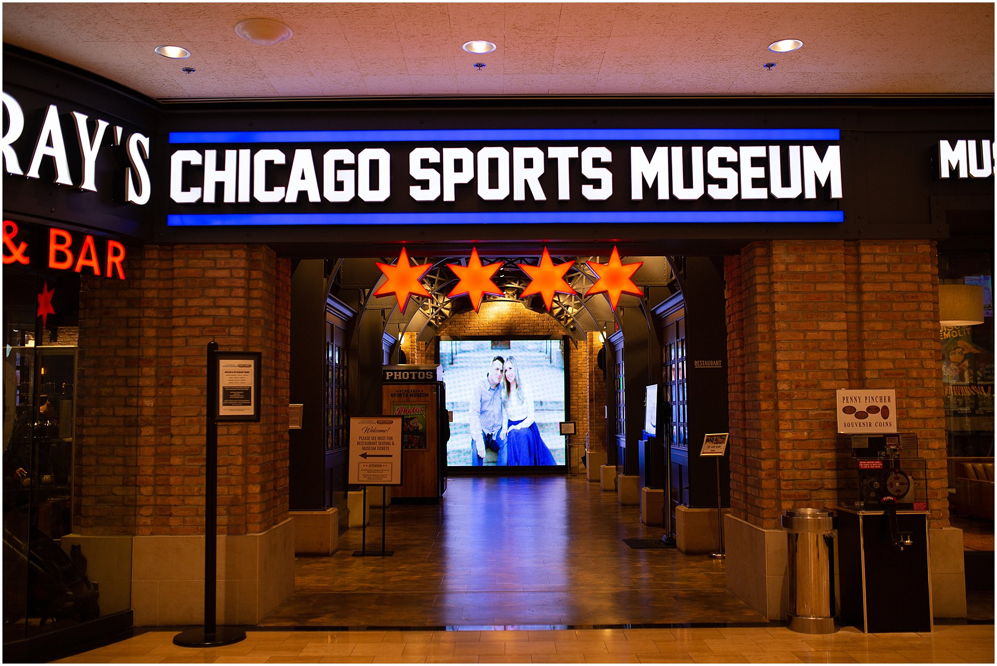 chicago-sports-museum-wedding_0039.jpg