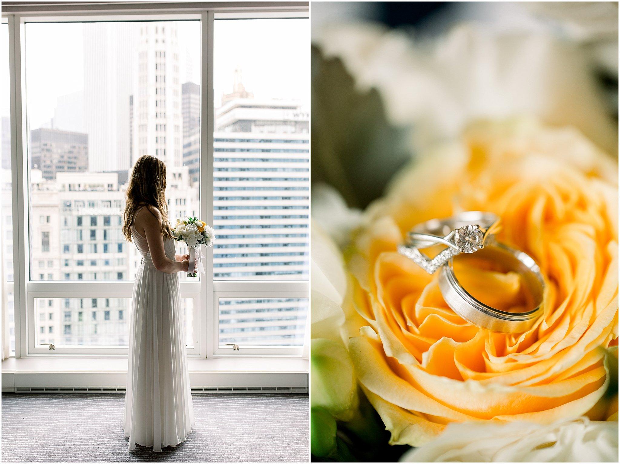 elite-chicago-yacht-wedding_0003.jpg