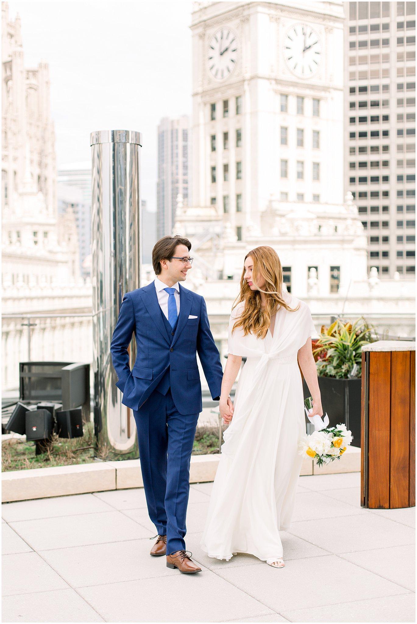 elite-chicago-yacht-wedding_0008.jpg
