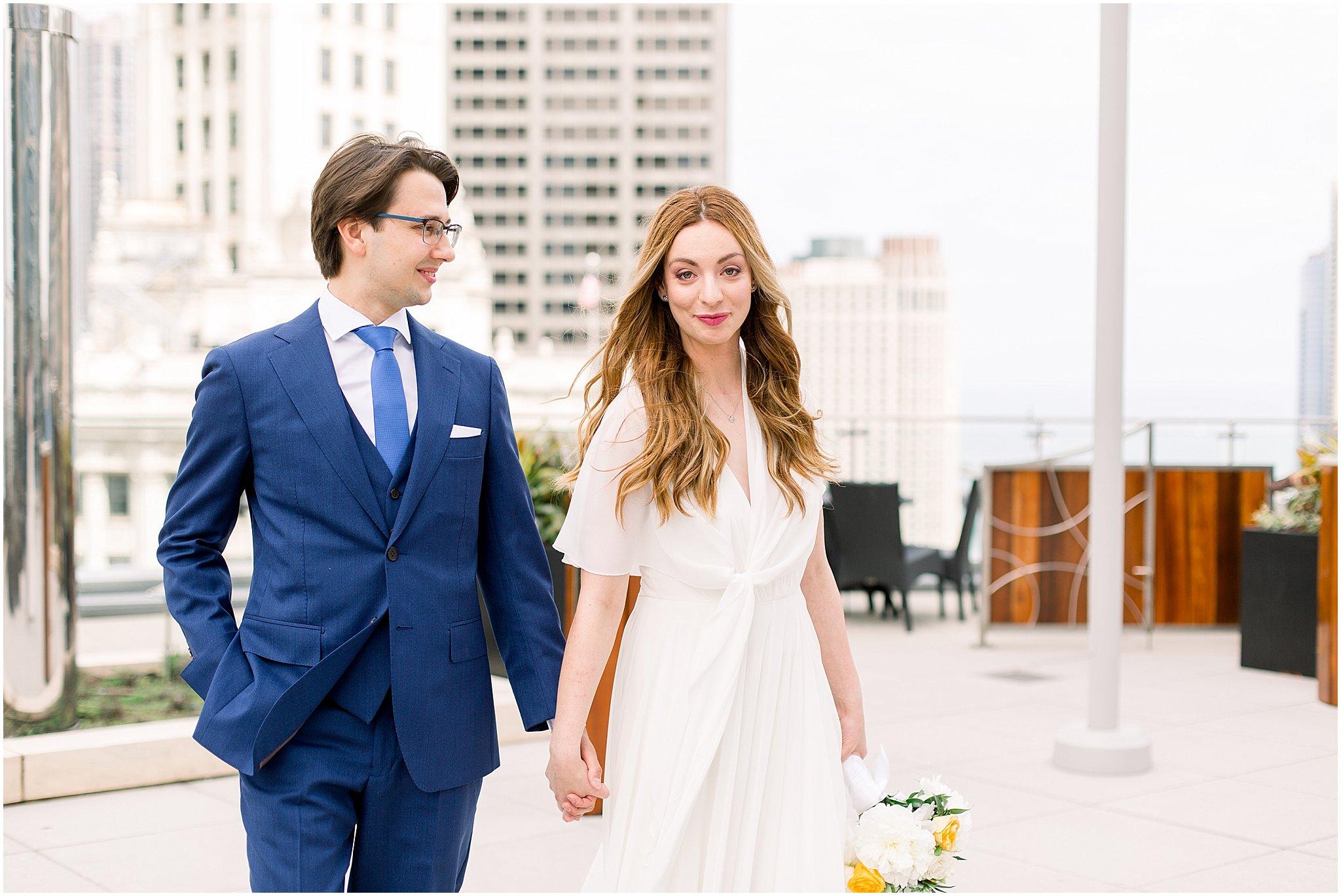 elite-chicago-yacht-wedding_0009.jpg