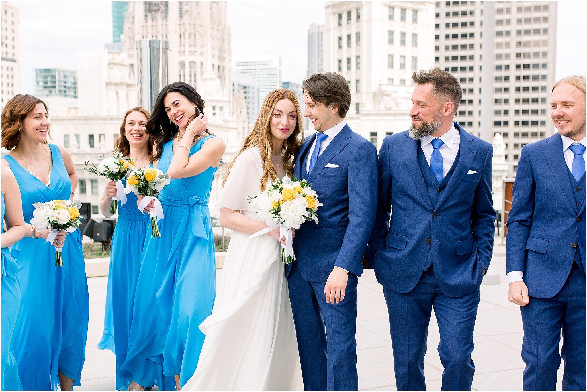 elite-chicago-yacht-wedding_0010.jpg