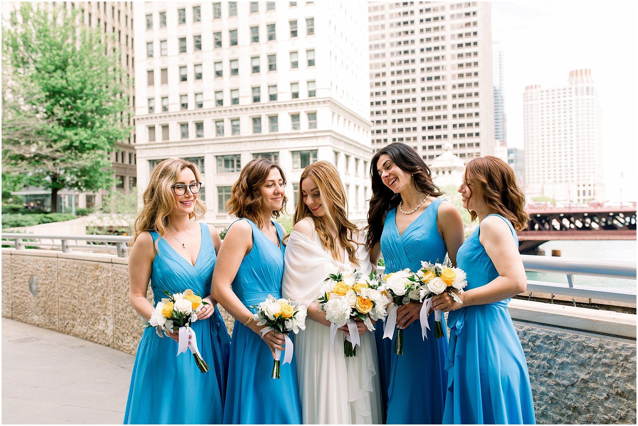 elite-chicago-yacht-wedding_0011.jpg