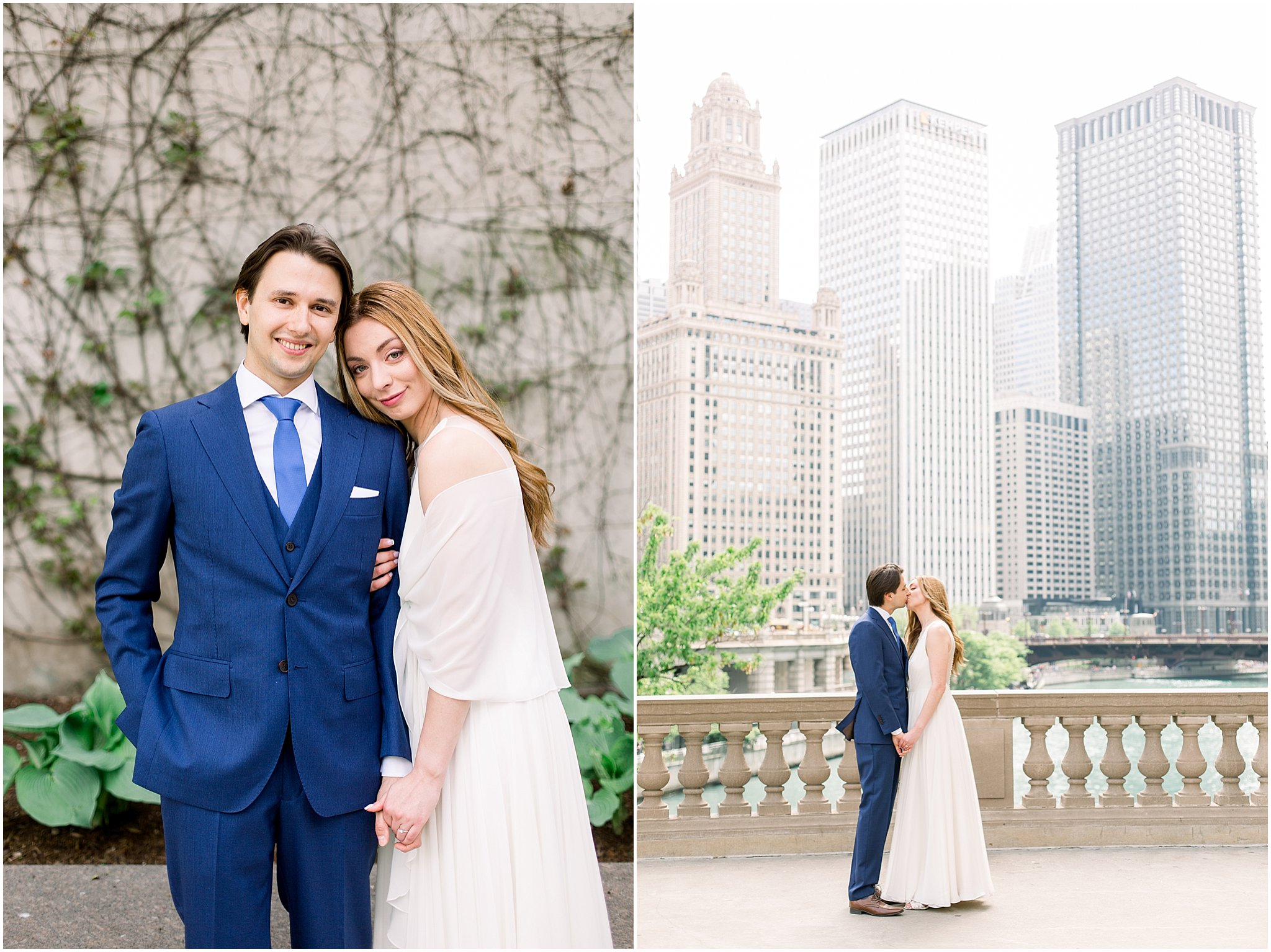 elite-chicago-yacht-wedding_0014.jpg