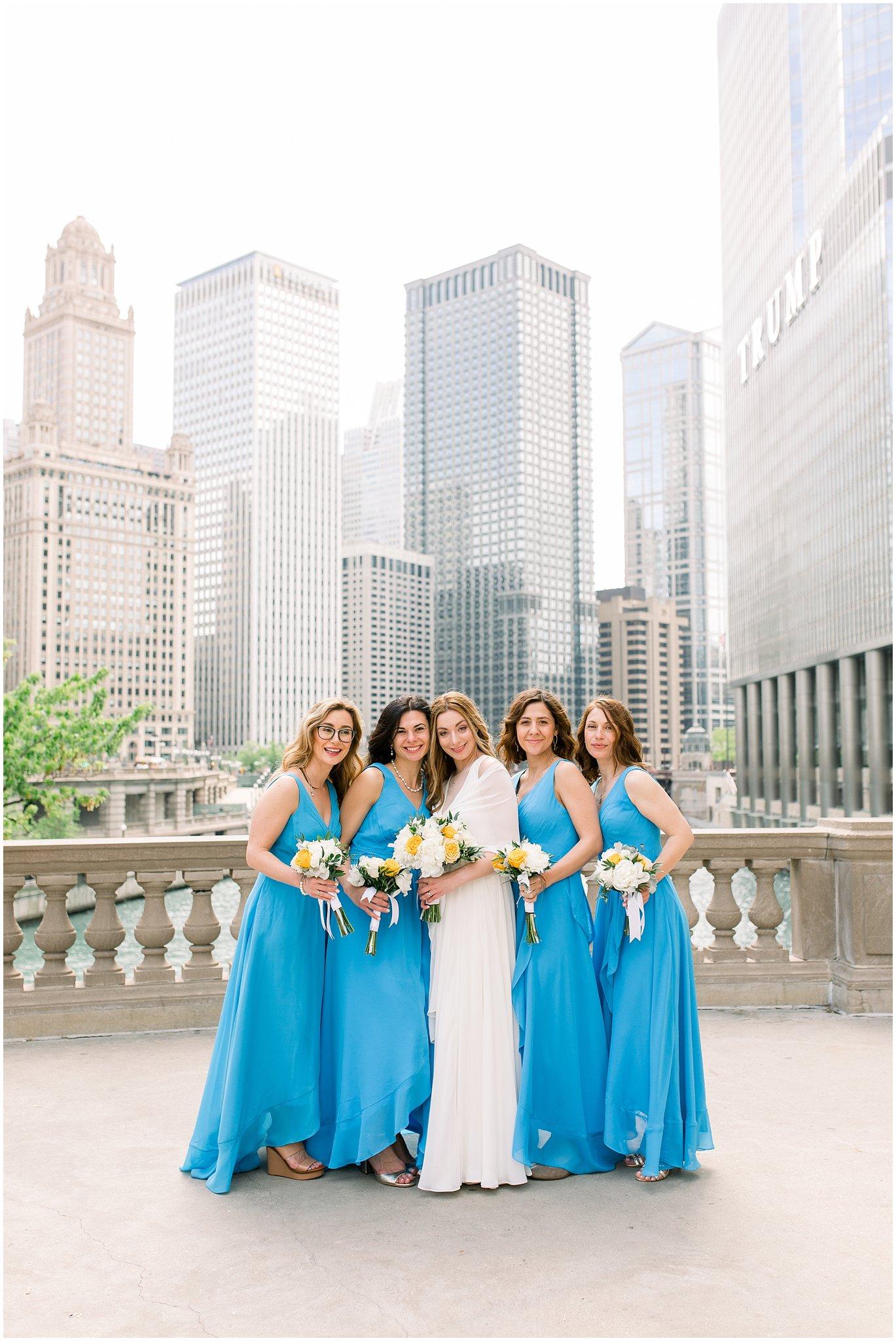elite-chicago-yacht-wedding_0017.jpg