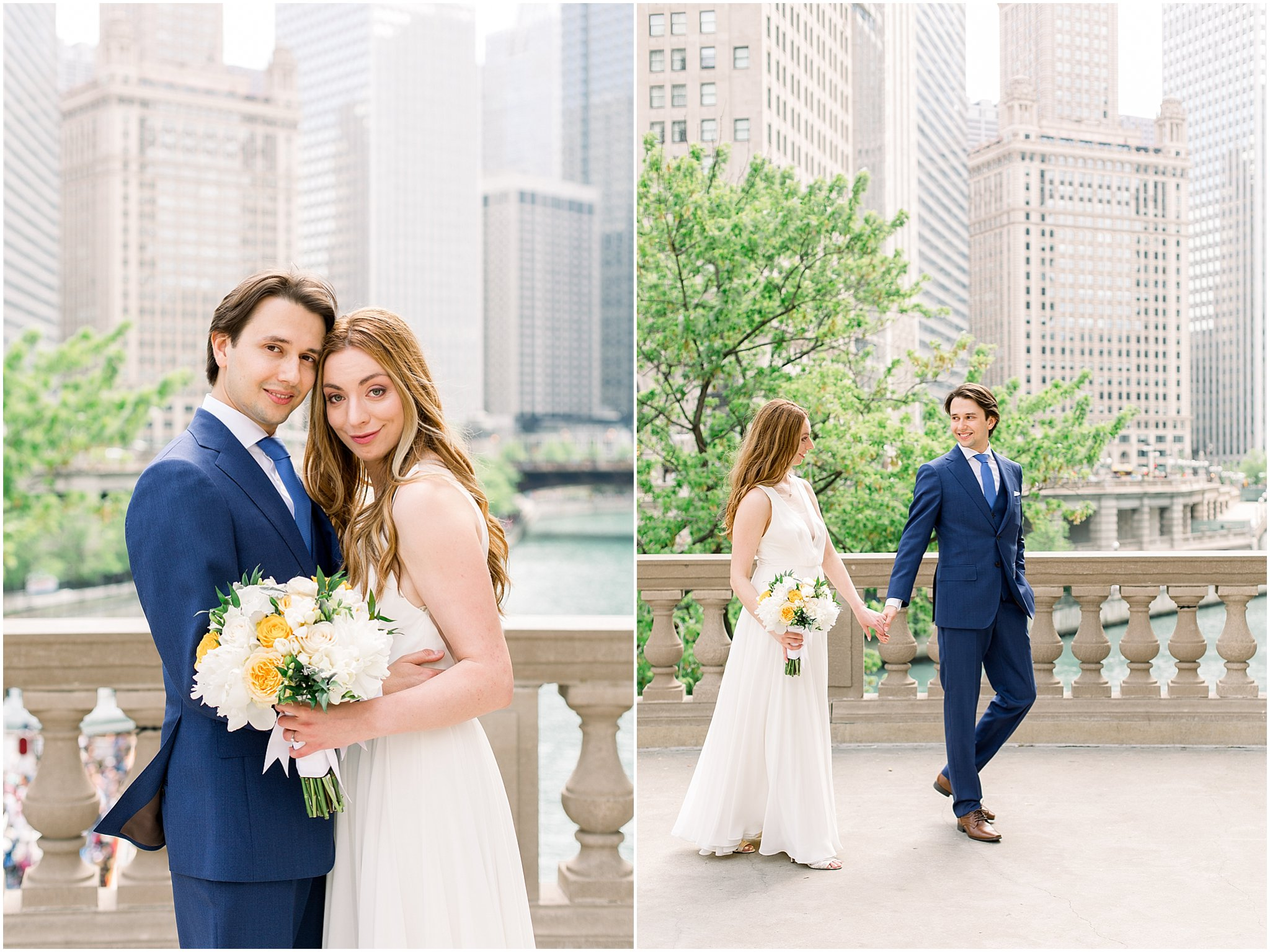 elite-chicago-yacht-wedding_0019.jpg