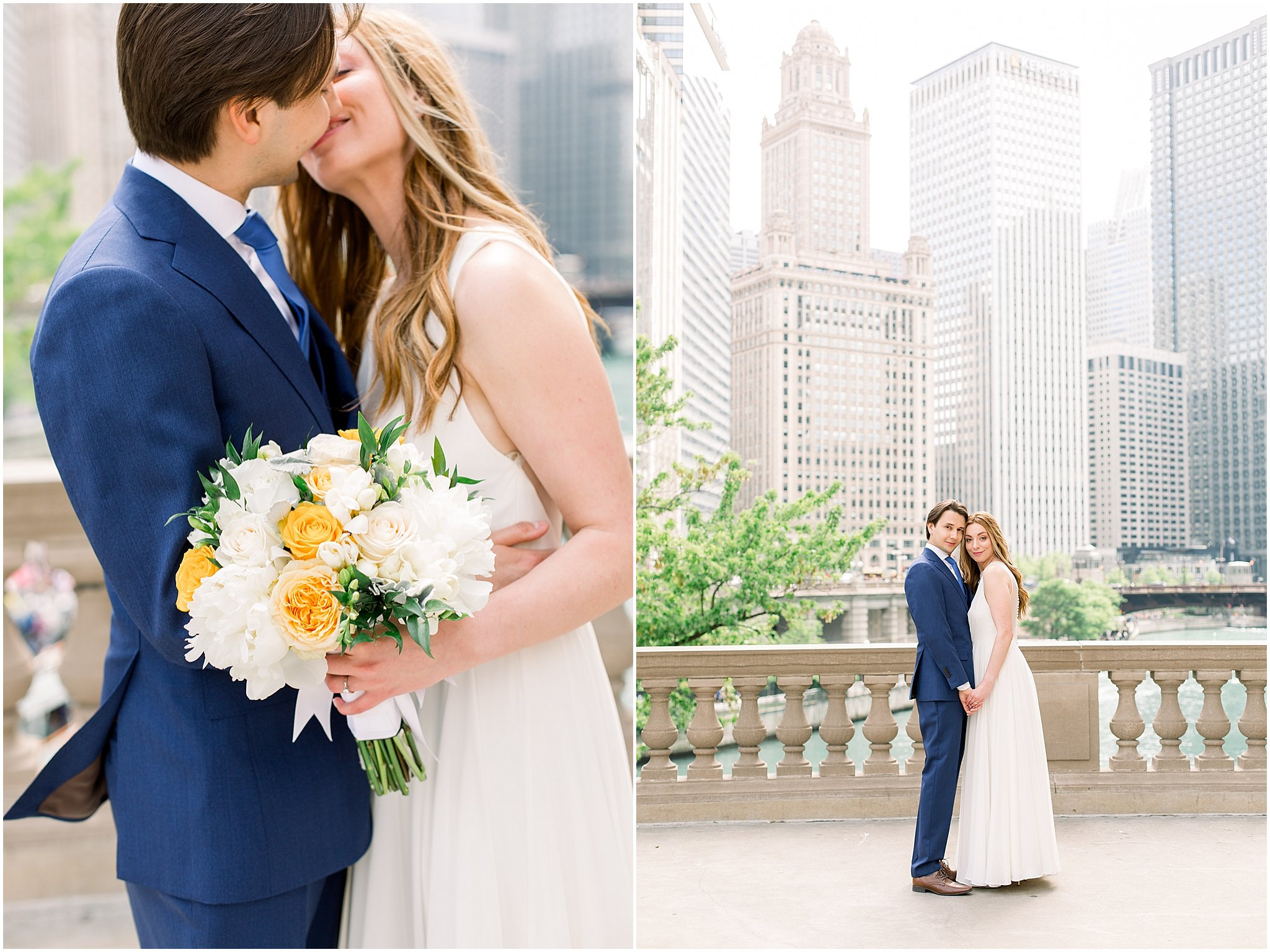 elite-chicago-yacht-wedding_0020.jpg