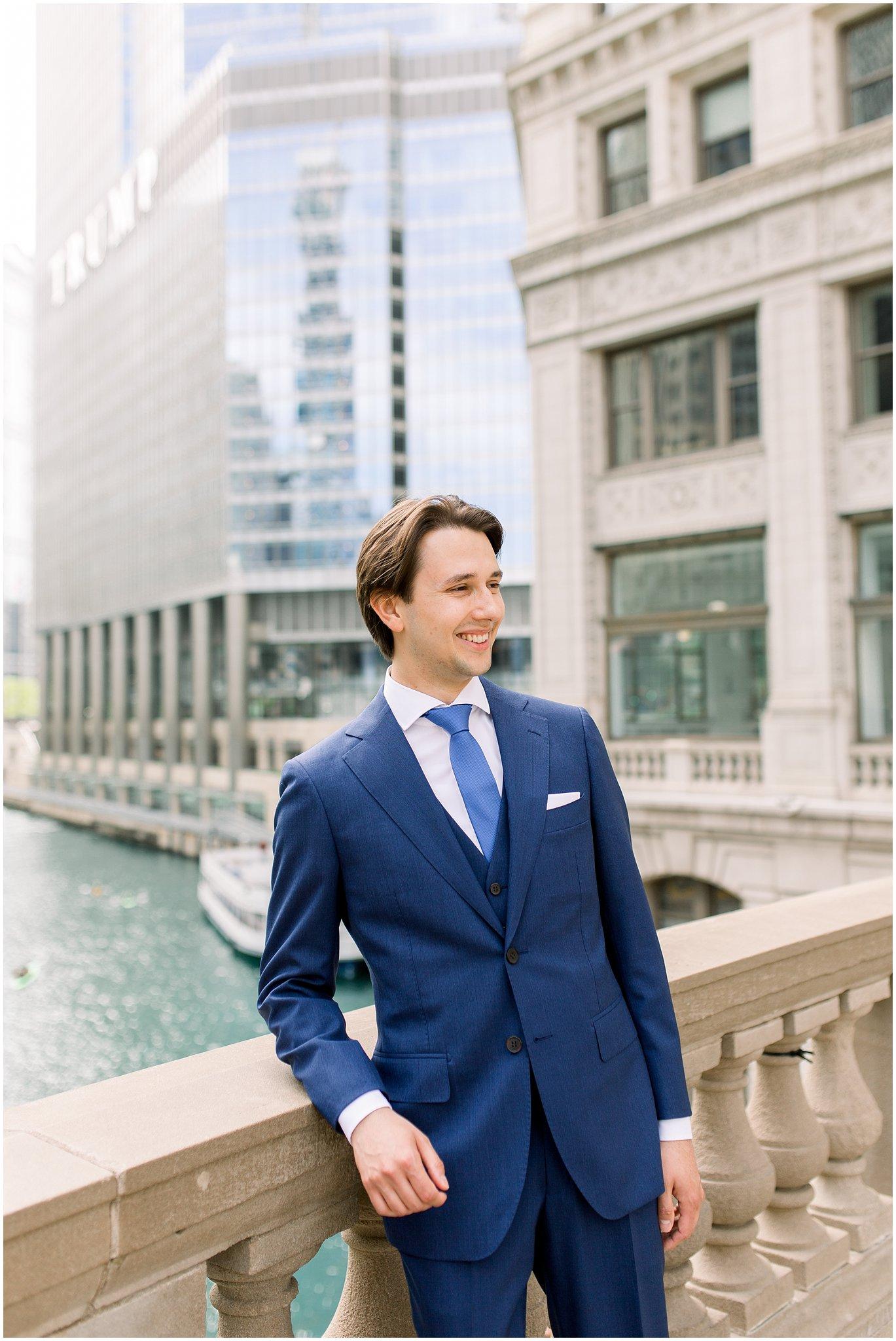 elite-chicago-yacht-wedding_0024.jpg