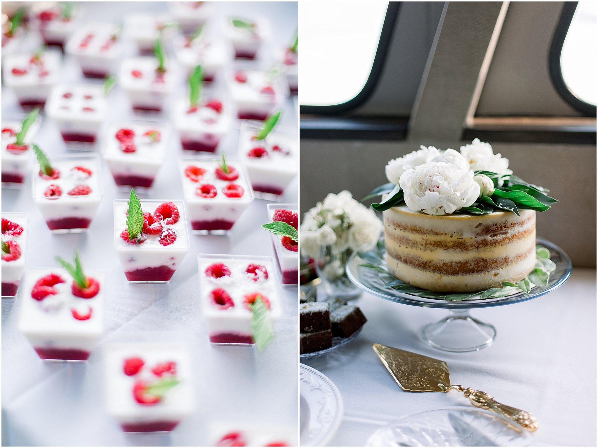 elite-chicago-yacht-wedding_0026.jpg