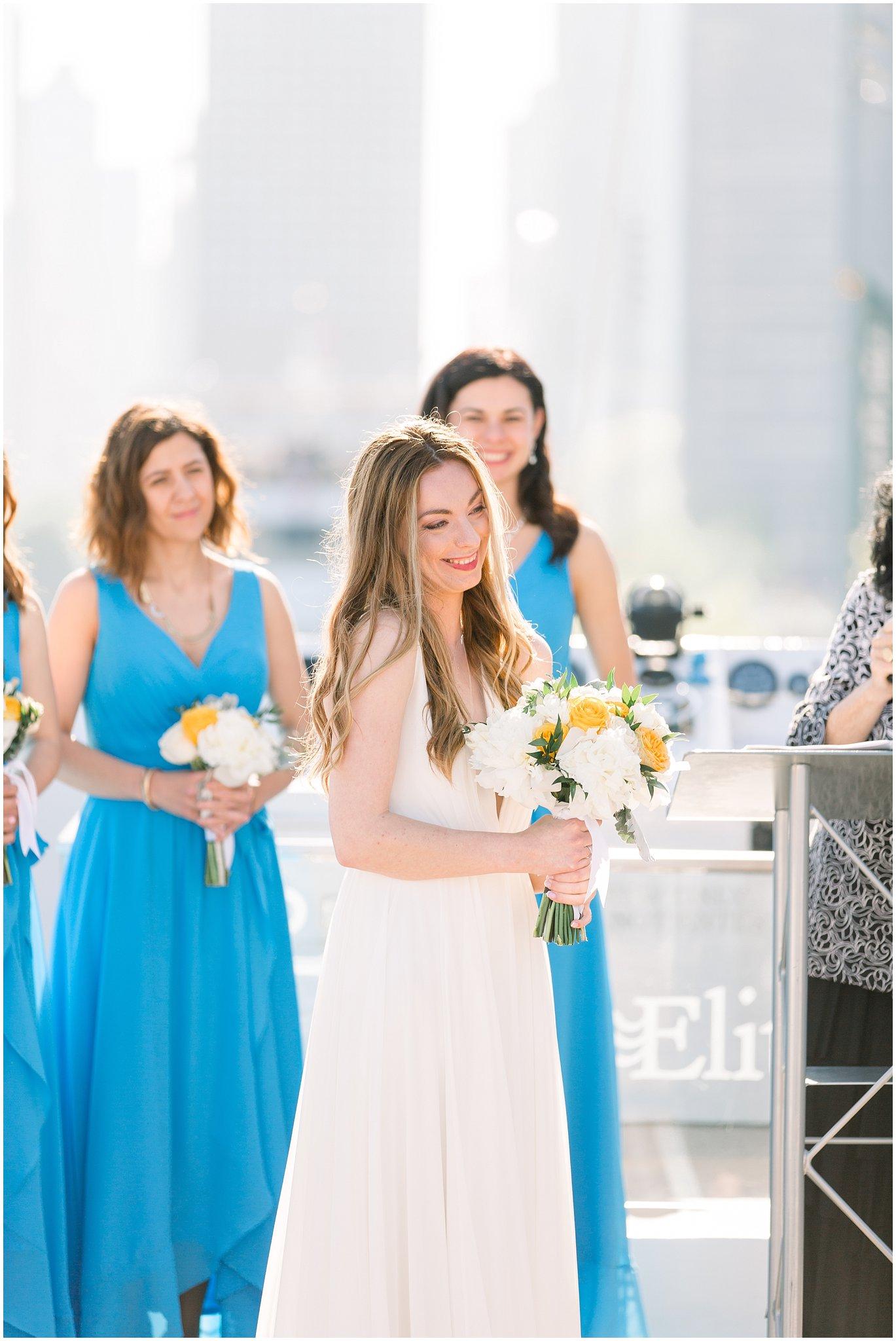 elite-chicago-yacht-wedding_0029.jpg