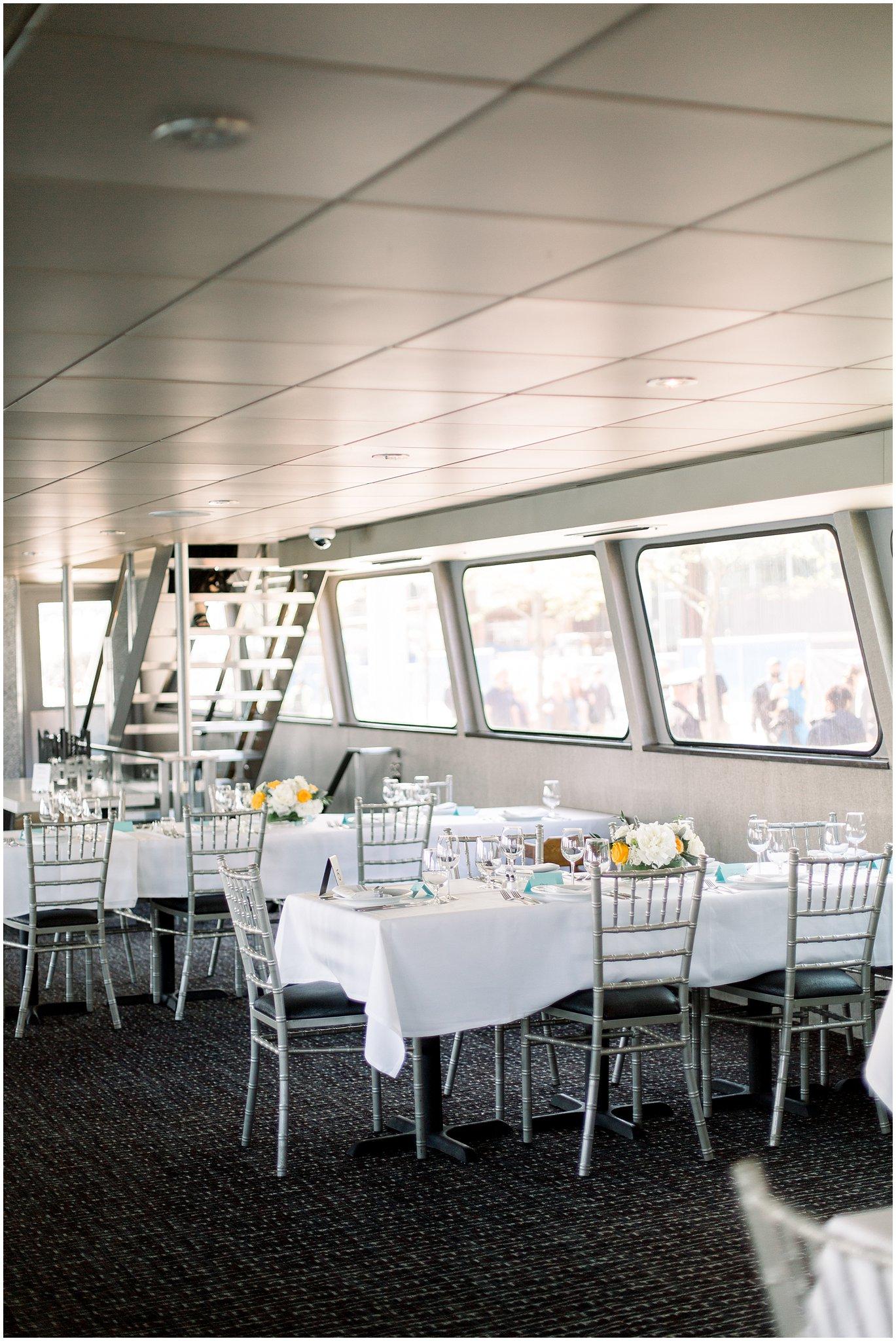 elite-chicago-yacht-wedding_0028.jpg