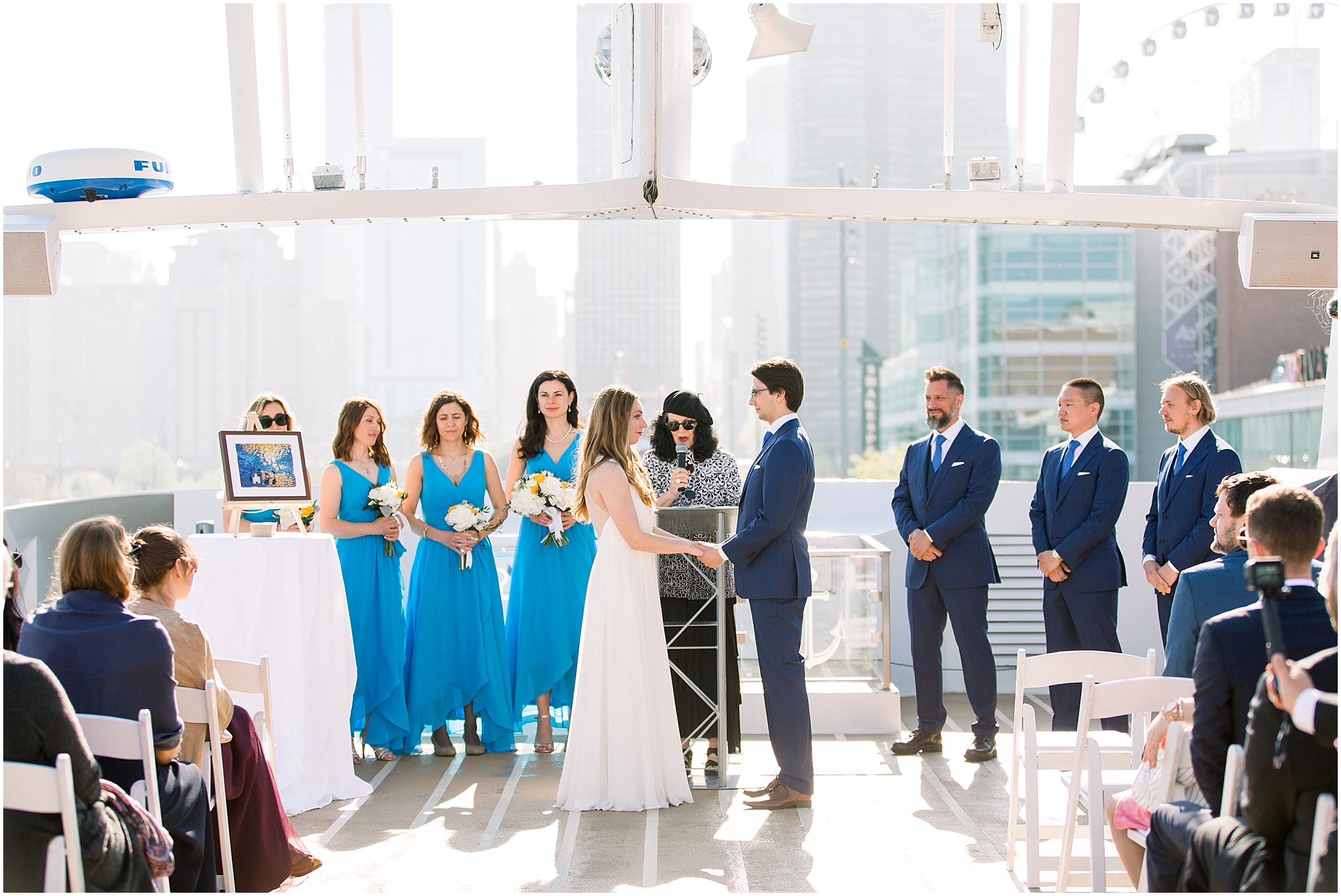 elite-chicago-yacht-wedding_0031.jpg