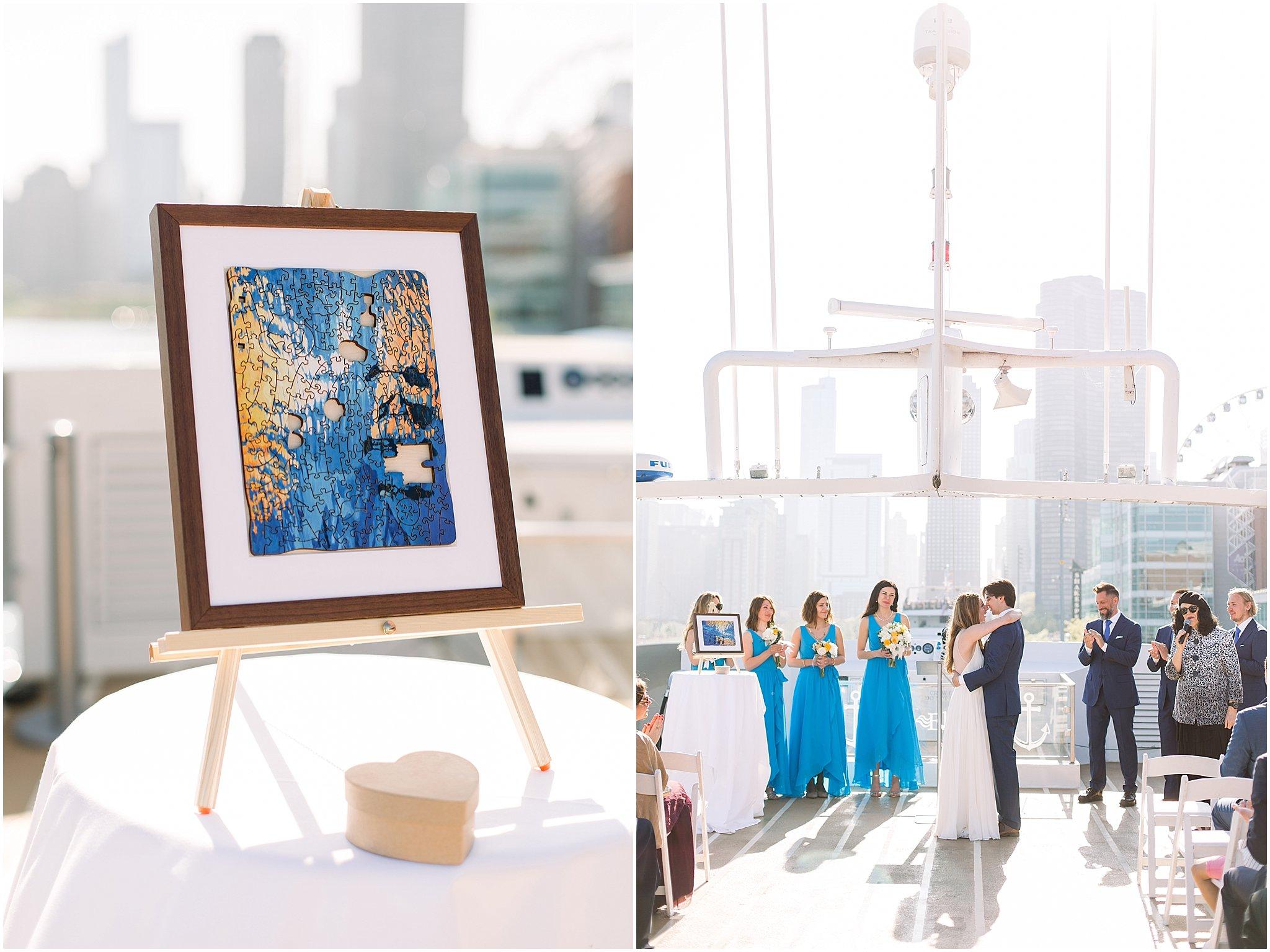 elite-chicago-yacht-wedding_0036.jpg