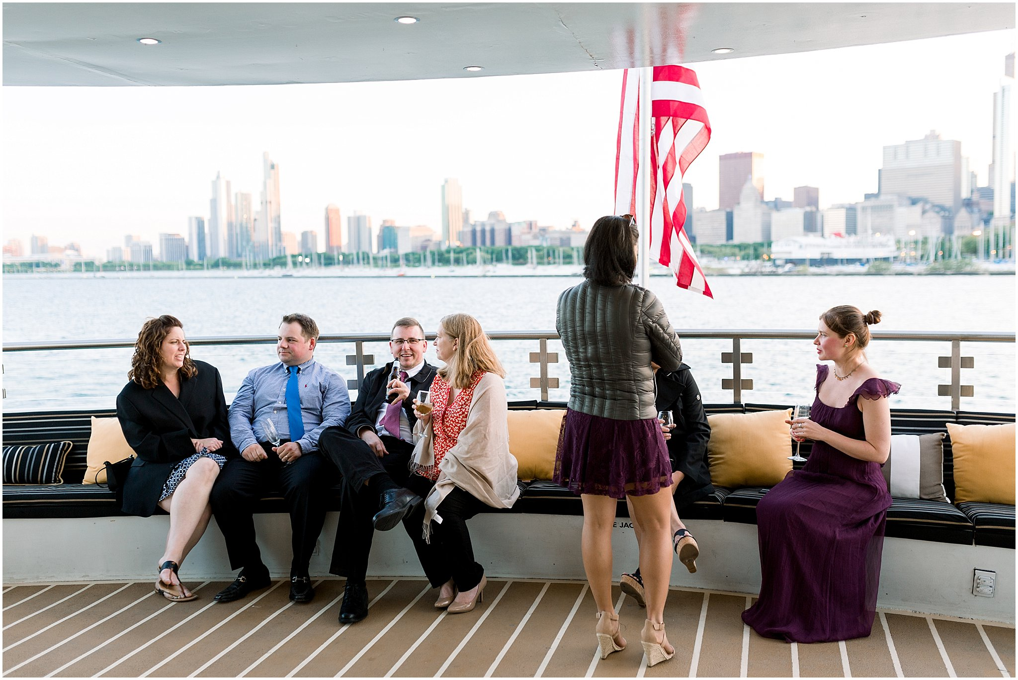 elite-chicago-yacht-wedding_0044.jpg