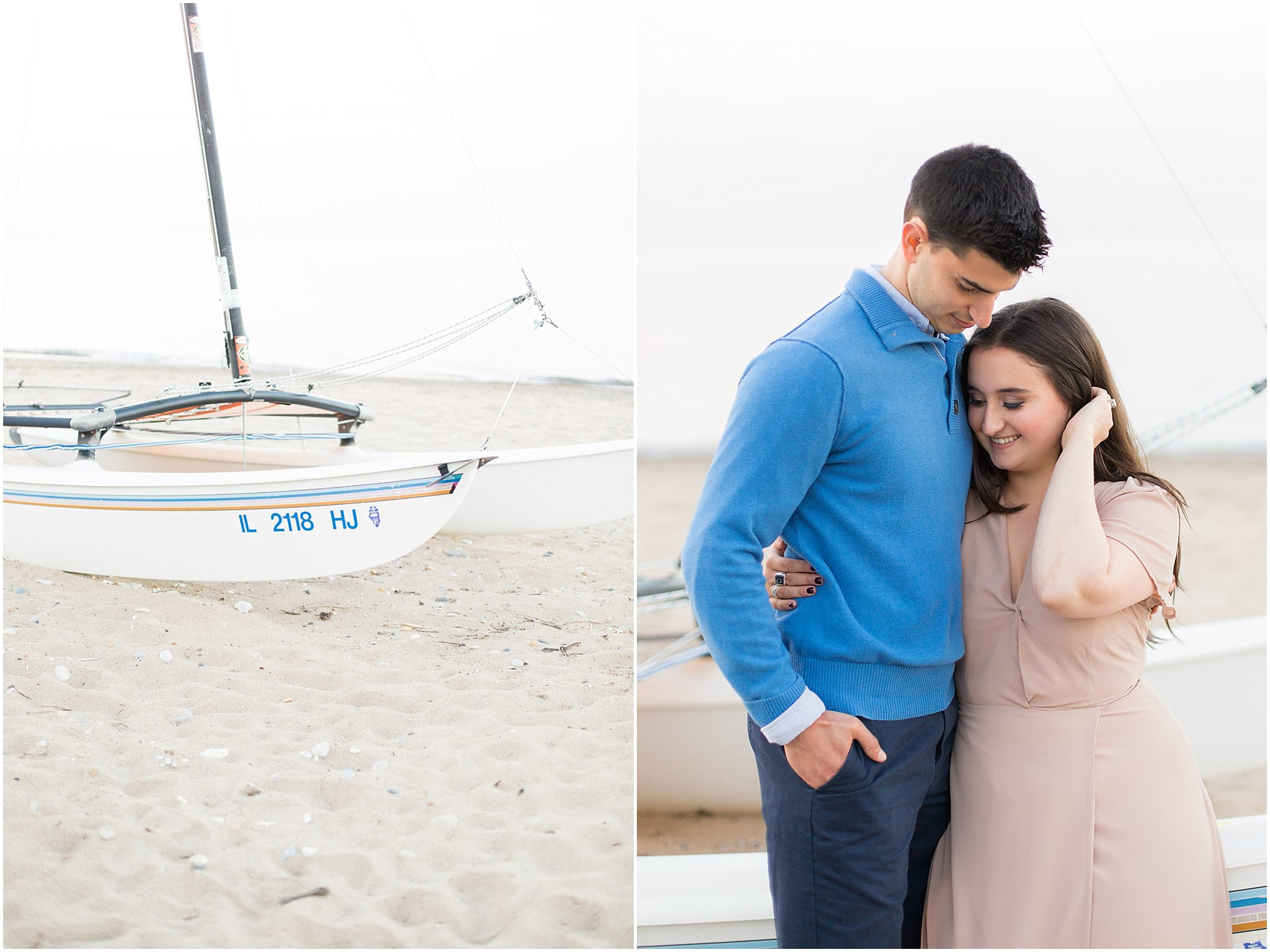 glencoe-beach-engagement-photos_0013.jpg