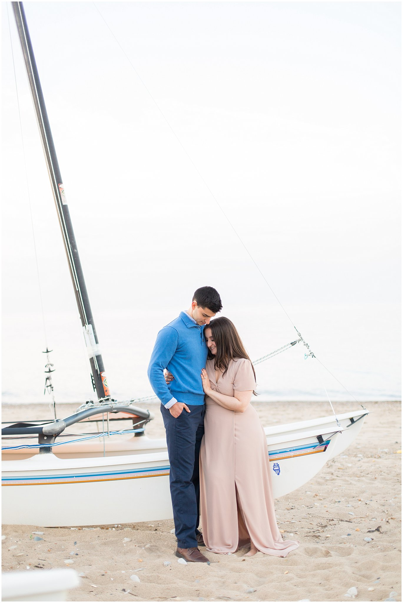 glencoe-beach-engagement-photos_0014.jpg