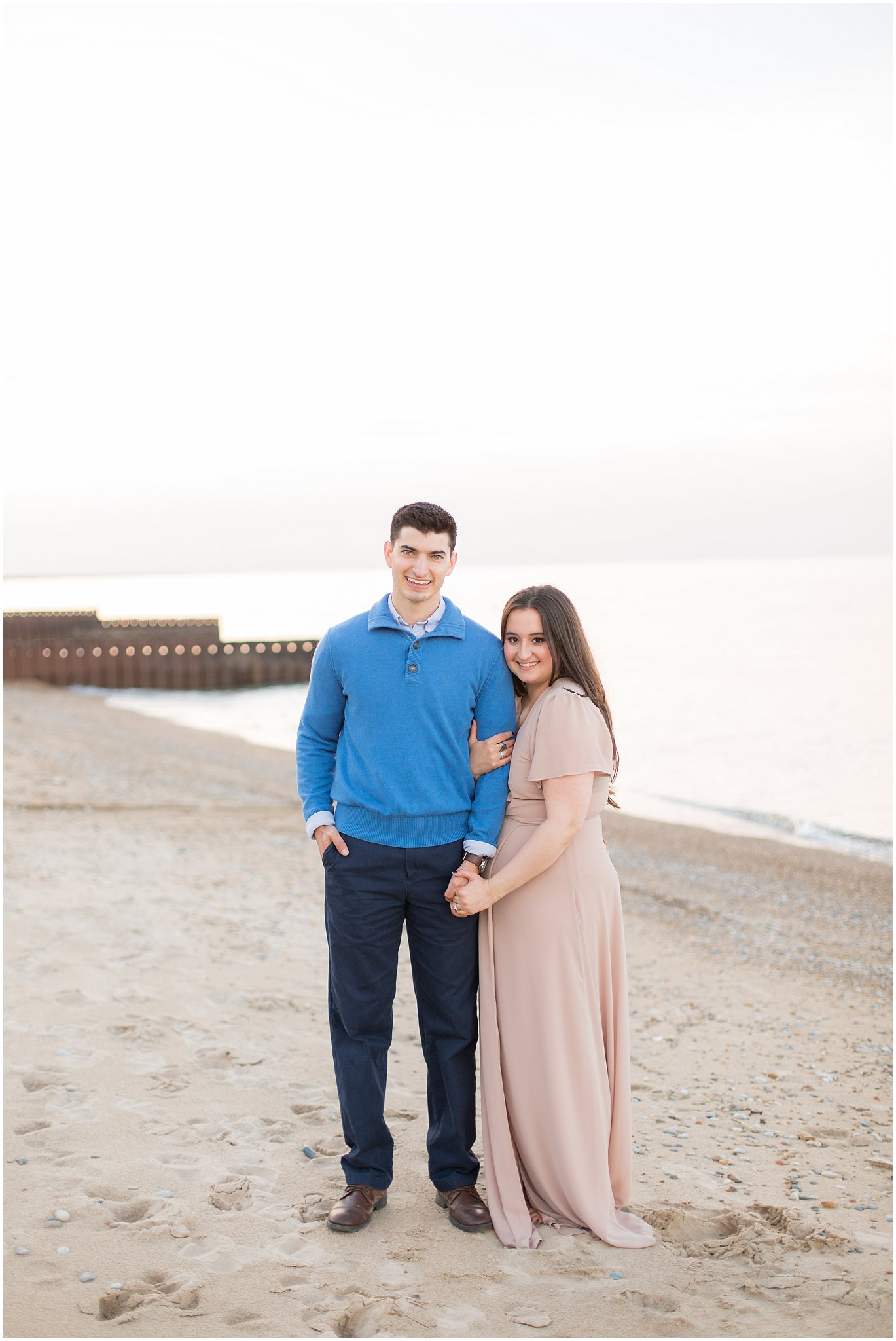 glencoe-beach-engagement-photos_0017.jpg