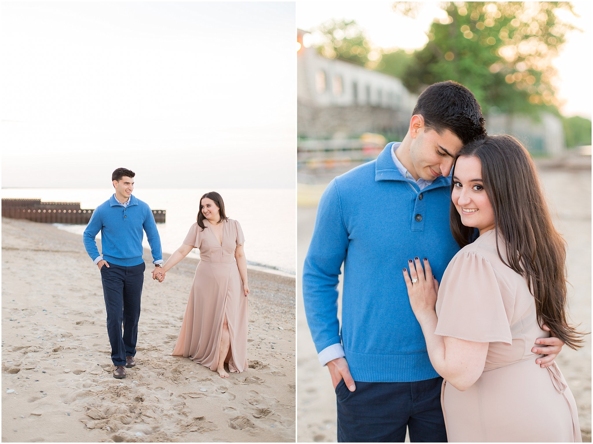 glencoe-beach-engagement-photos_0018.jpg