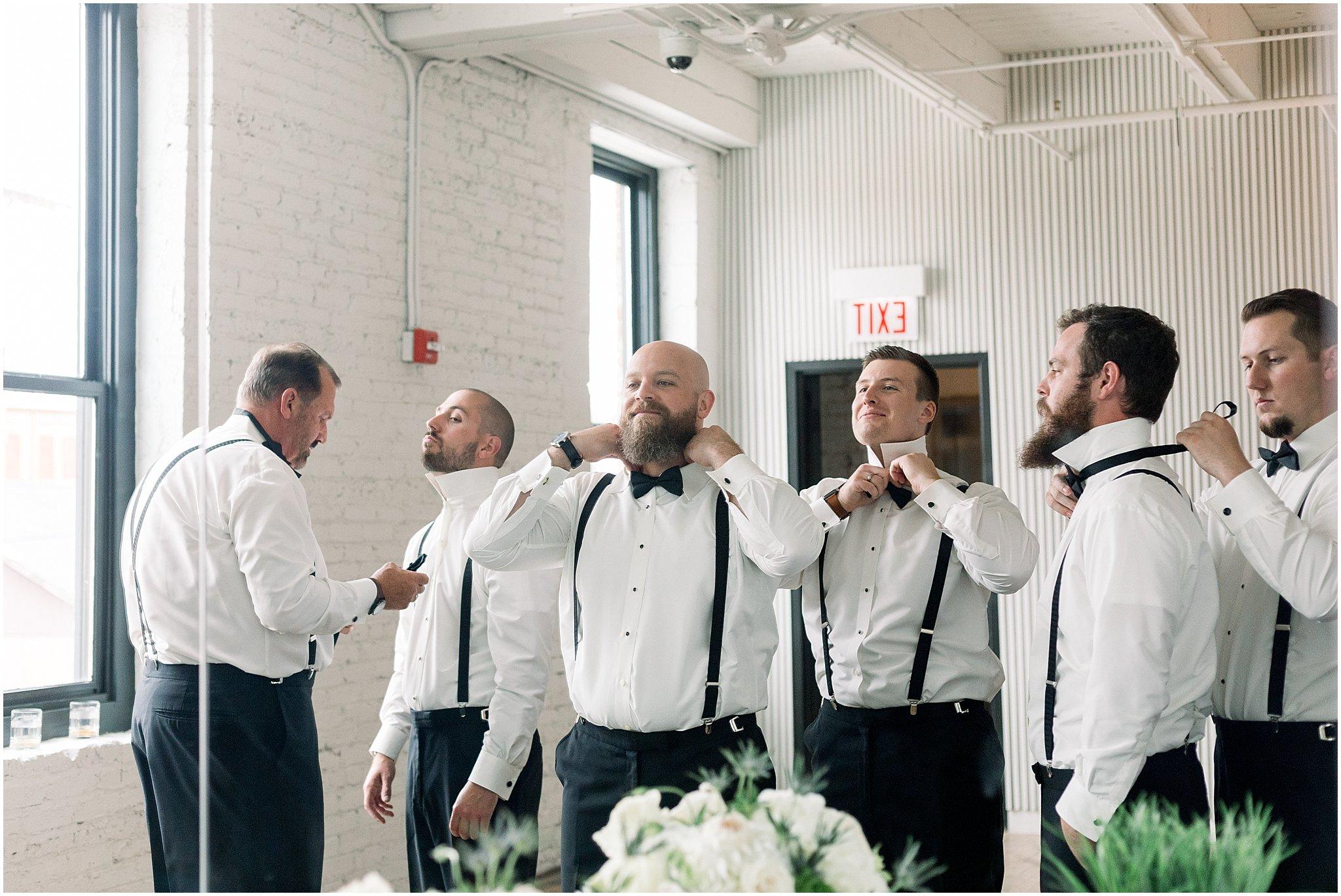company-251-summer-chicago-wedding-photos_0017.jpg