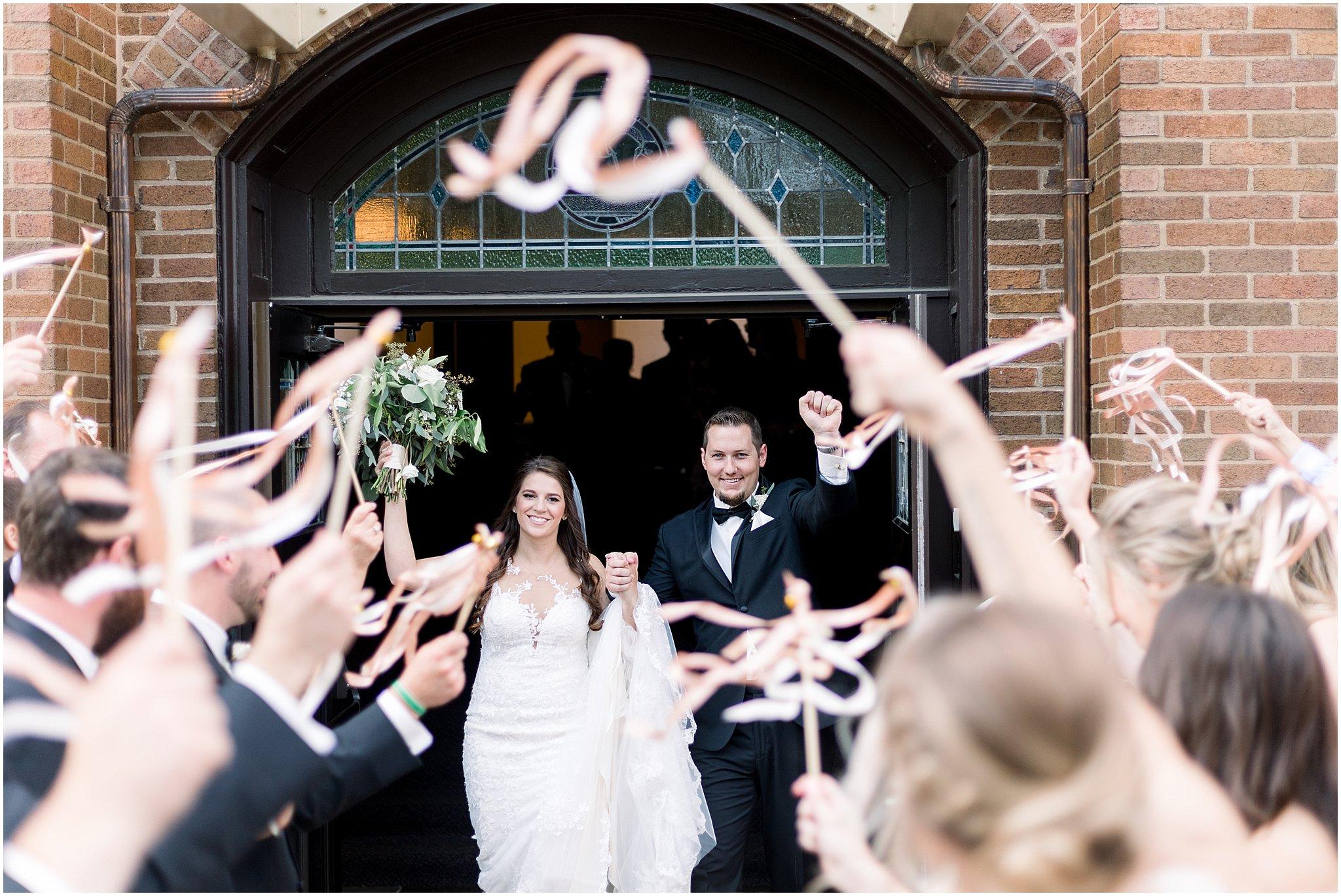 company-251-summer-chicago-wedding-photos_0027.jpg