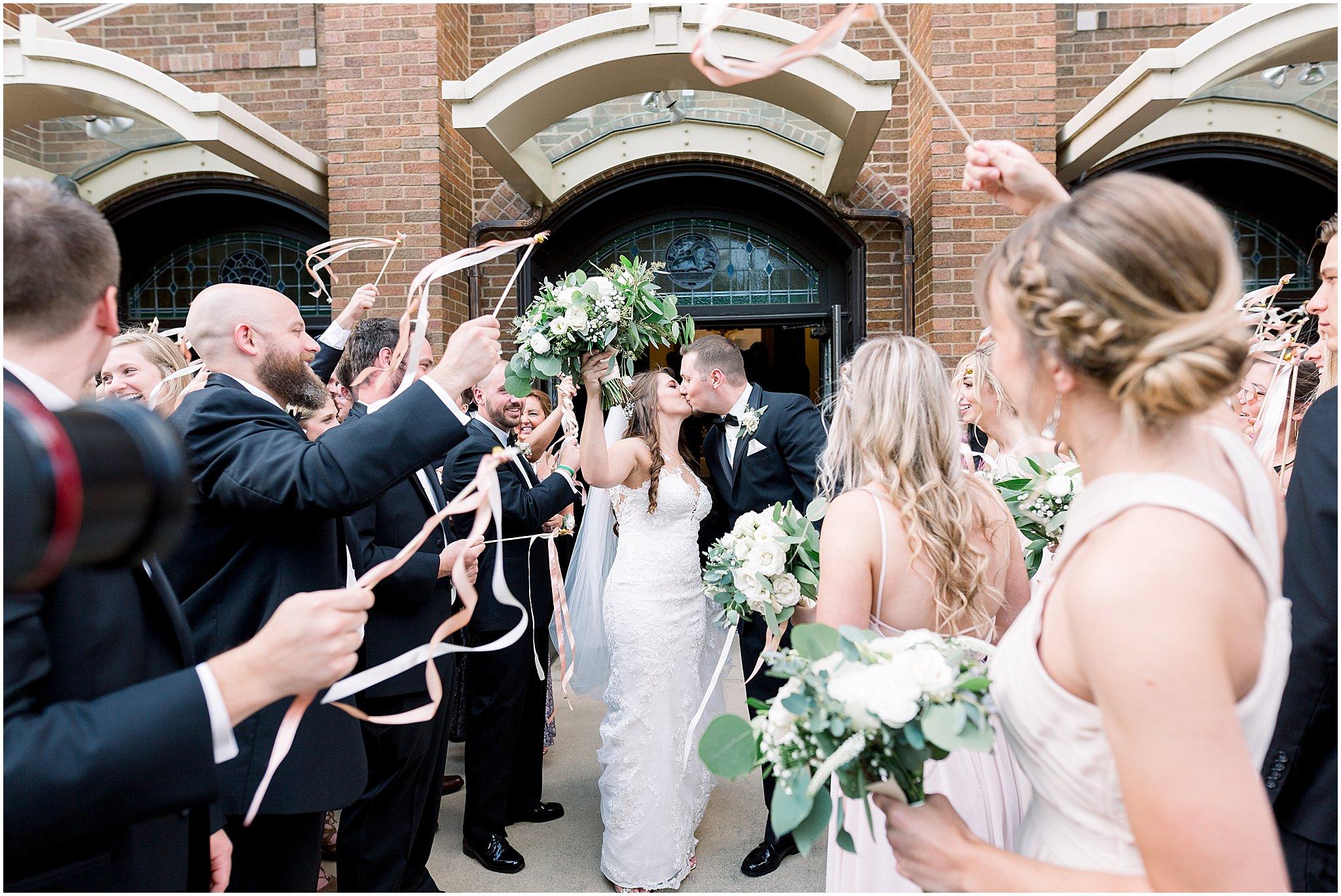company-251-summer-chicago-wedding-photos_0028.jpg