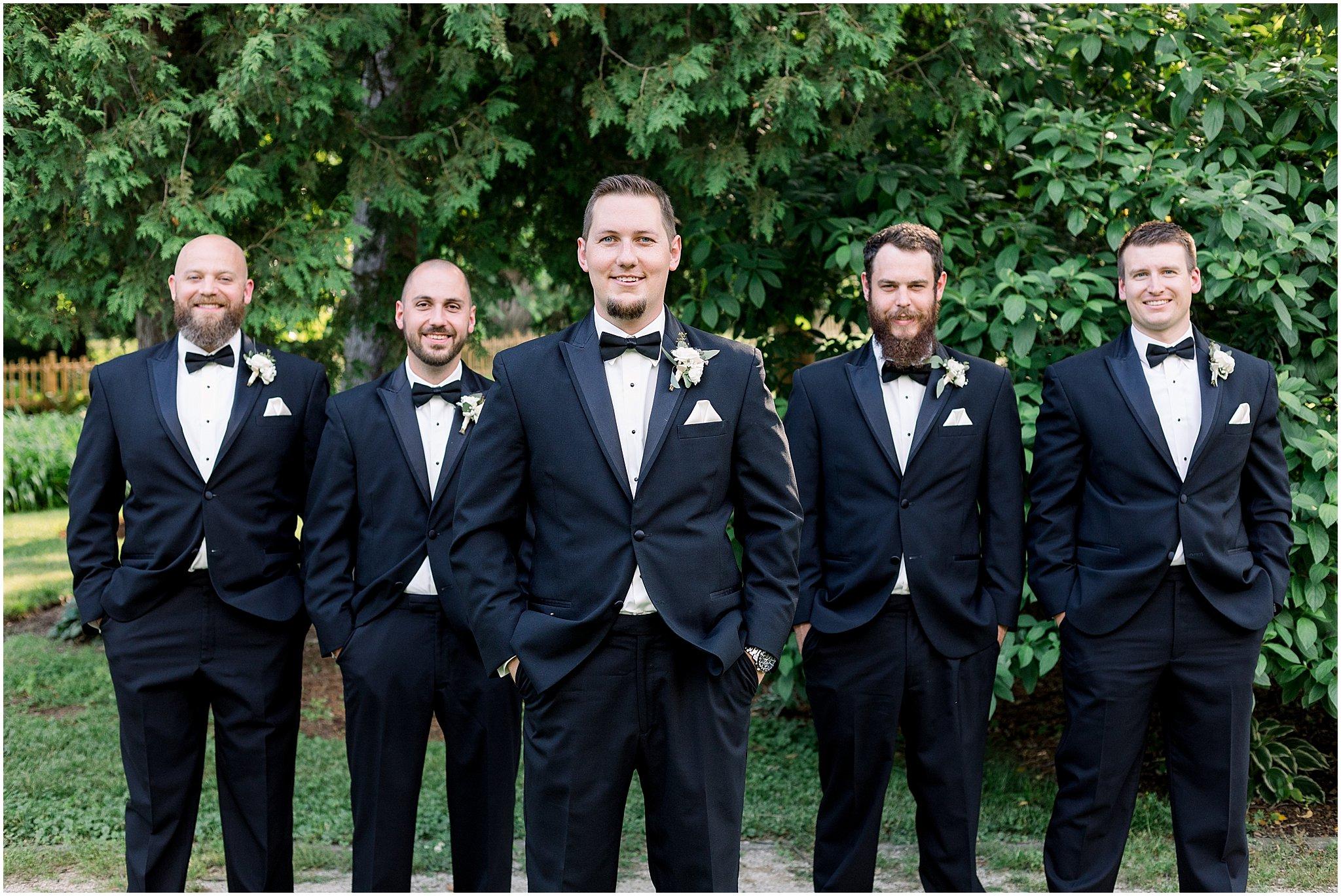company-251-summer-chicago-wedding-photos_0037.jpg
