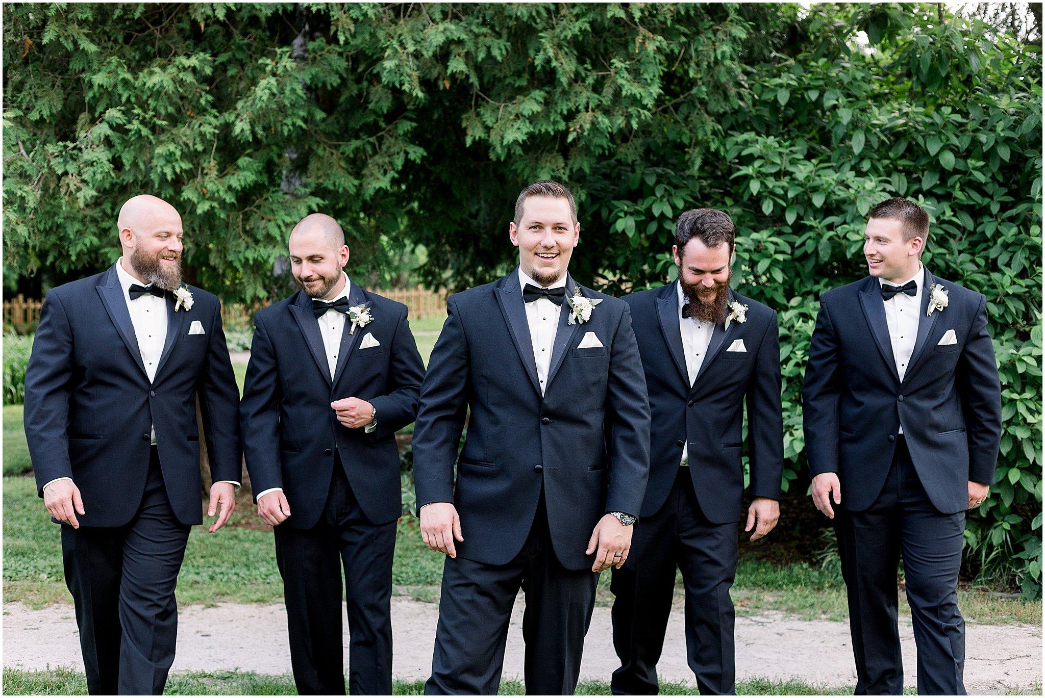 company-251-summer-chicago-wedding-photos_0038.jpg