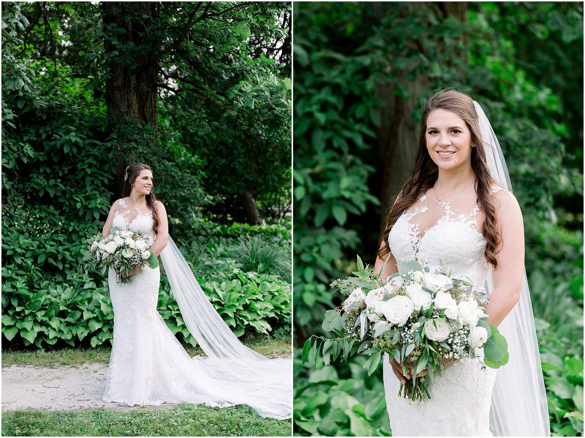 company-251-summer-chicago-wedding-photos_0040.jpg