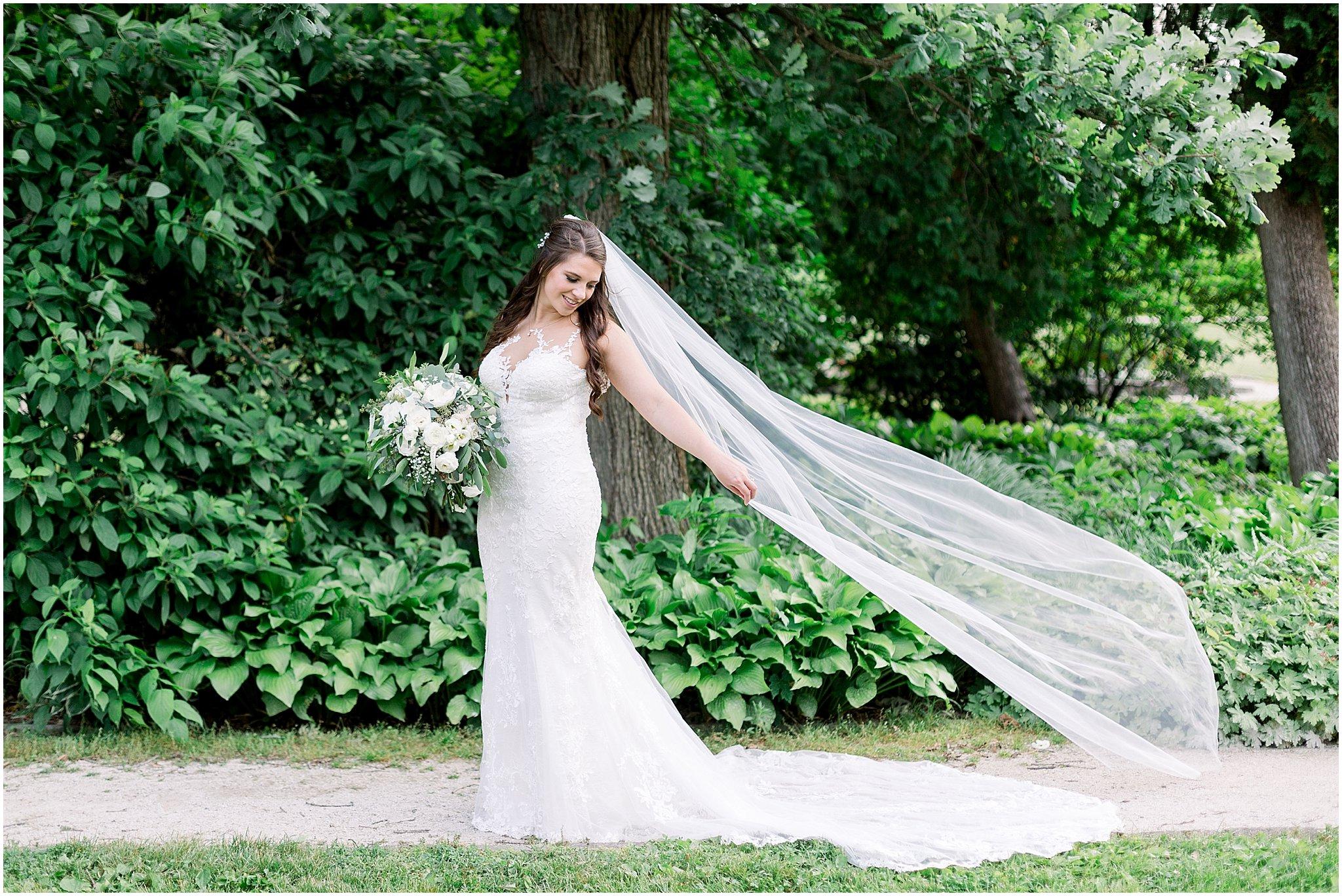company-251-summer-chicago-wedding-photos_0041.jpg