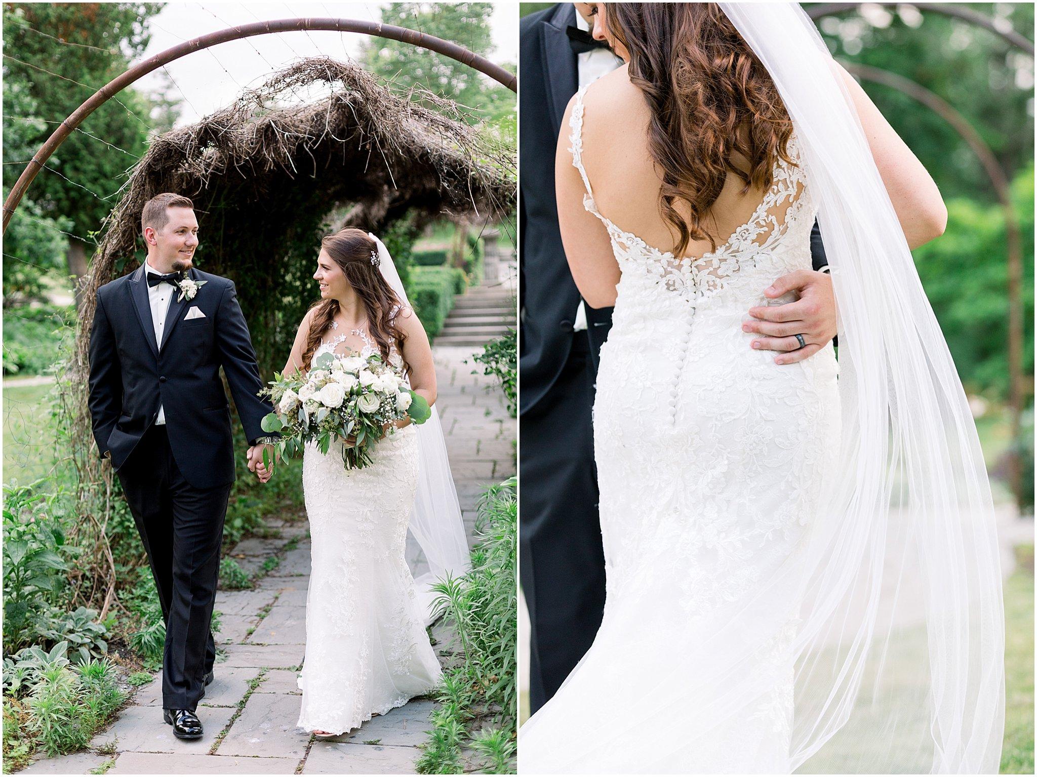 company-251-summer-chicago-wedding-photos_0048.jpg