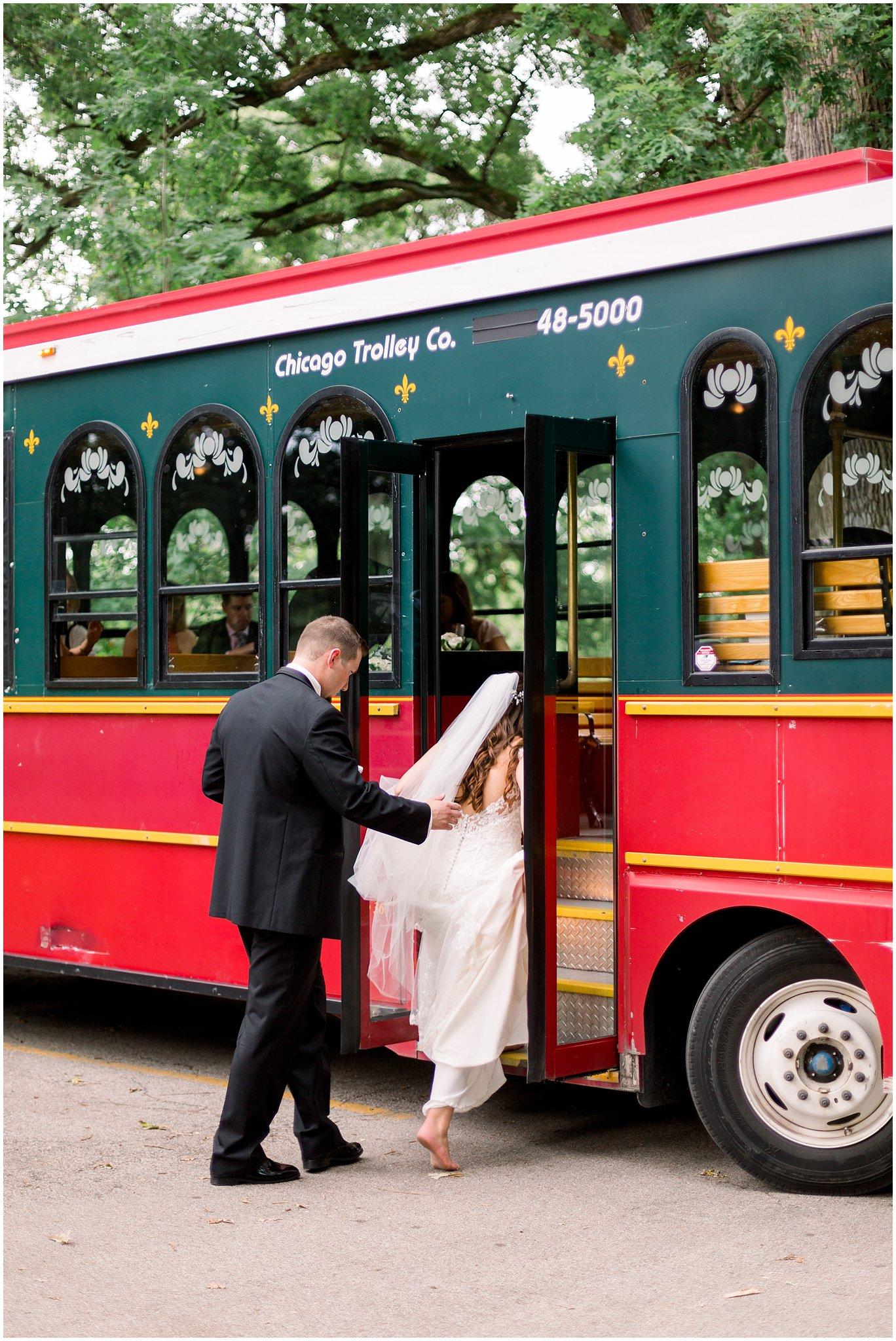 company-251-summer-chicago-wedding-photos_0051.jpg