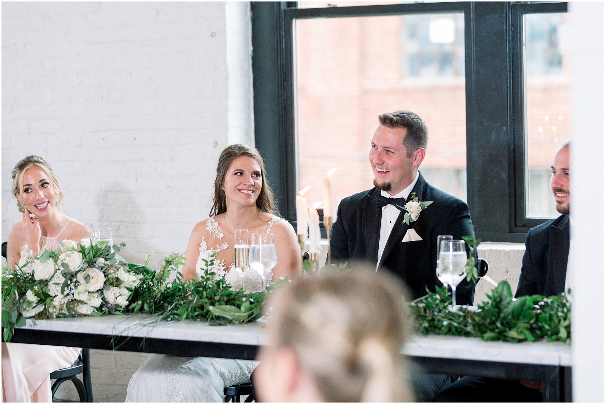 company-251-summer-chicago-wedding-photos_0063.jpg