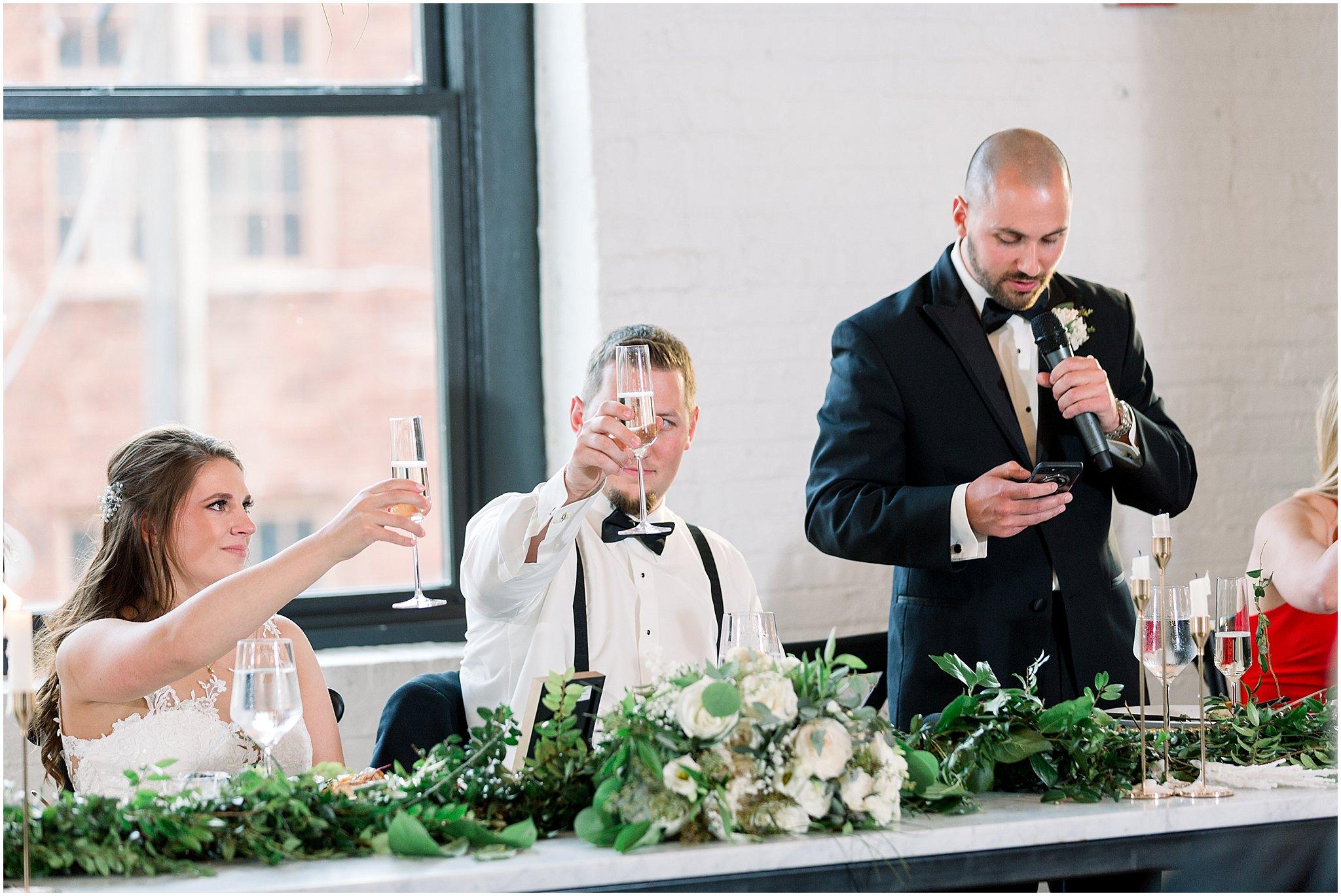 company-251-summer-chicago-wedding-photos_0068.jpg