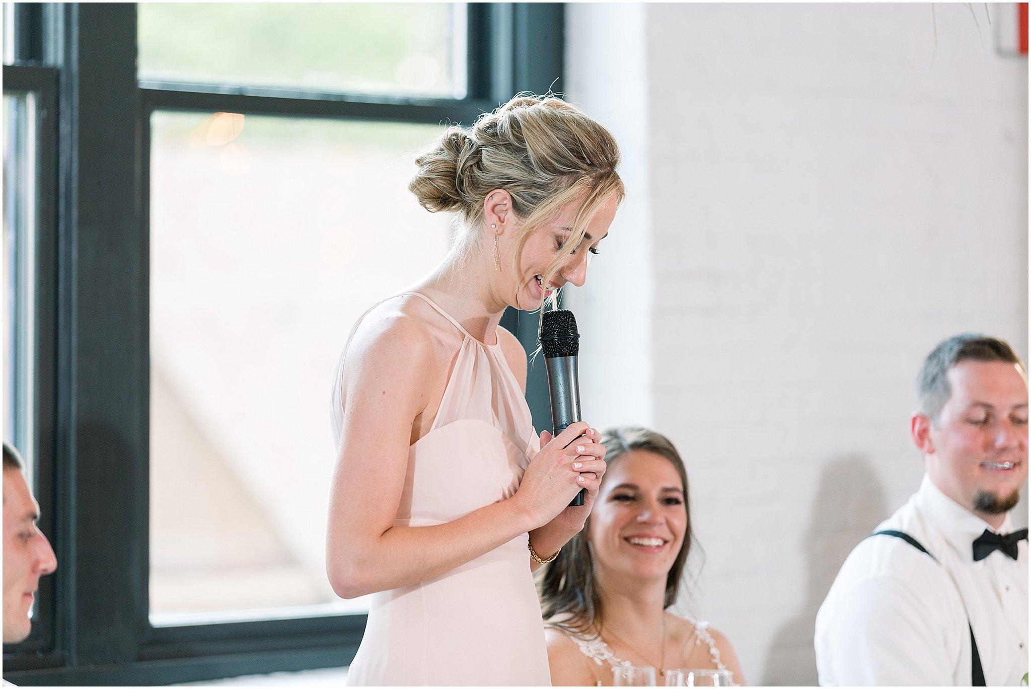 company-251-summer-chicago-wedding-photos_0069.jpg