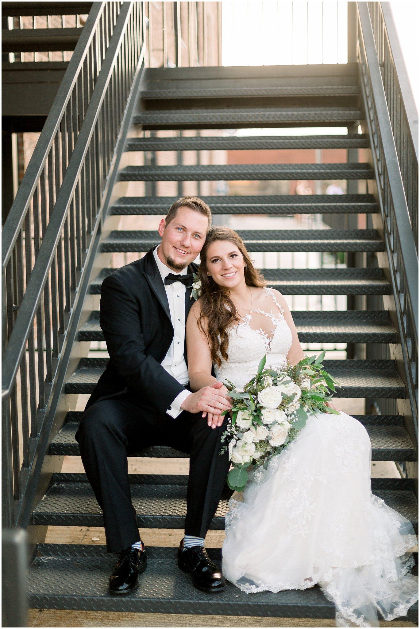 company-251-summer-chicago-wedding-photos_0071.jpg