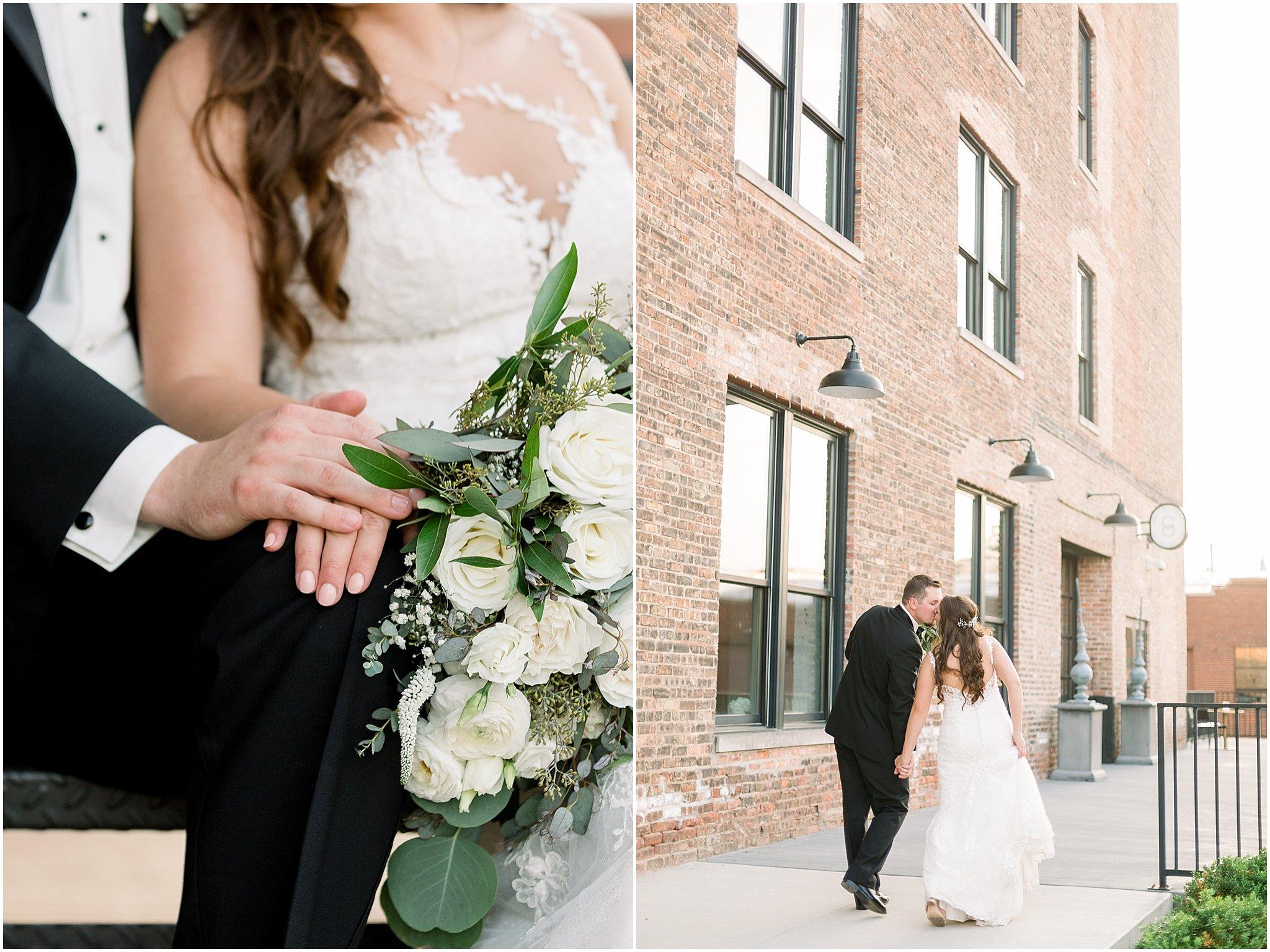 company-251-summer-chicago-wedding-photos_0072.jpg