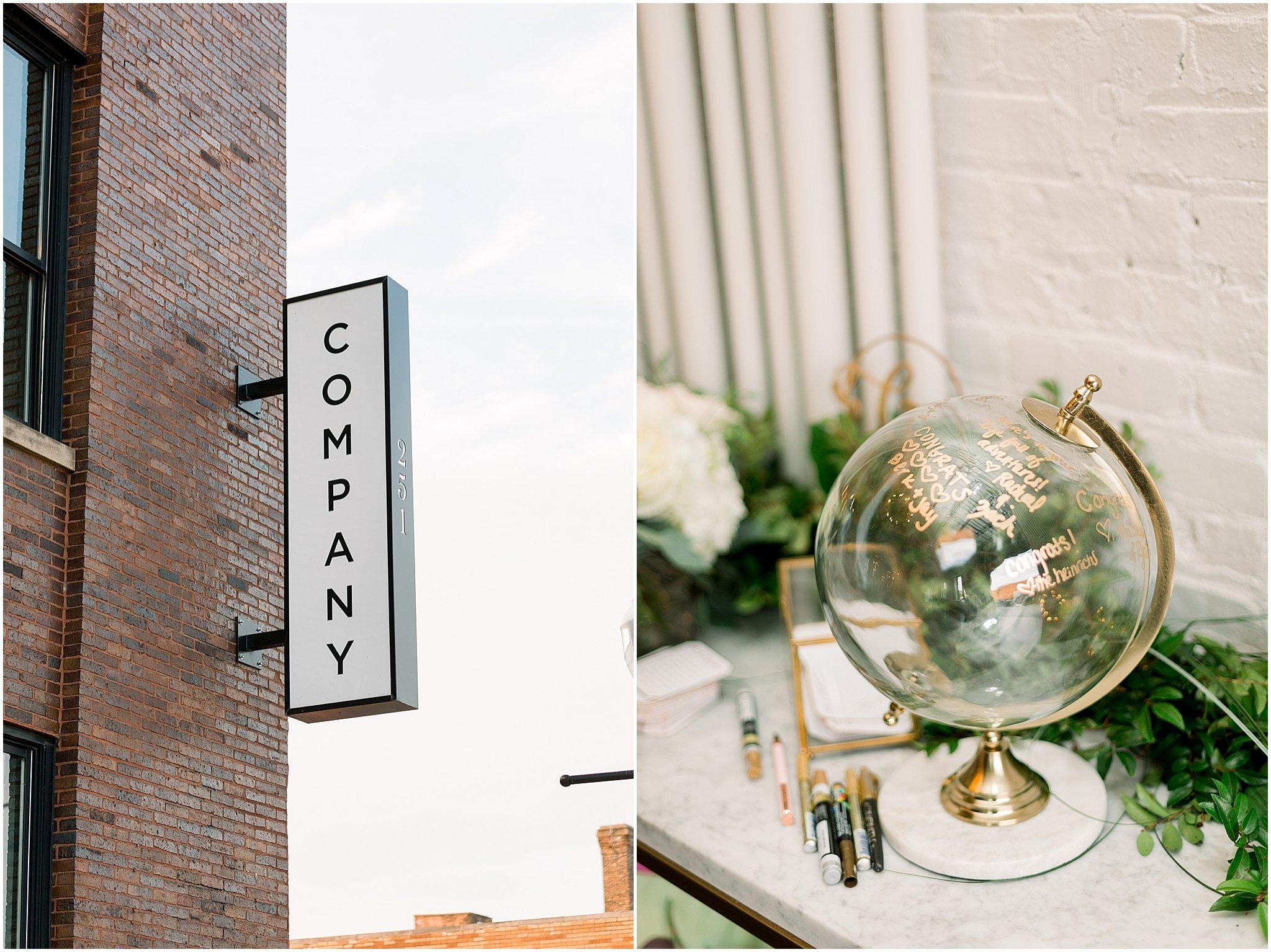 company-251-summer-chicago-wedding-photos_0073.jpg