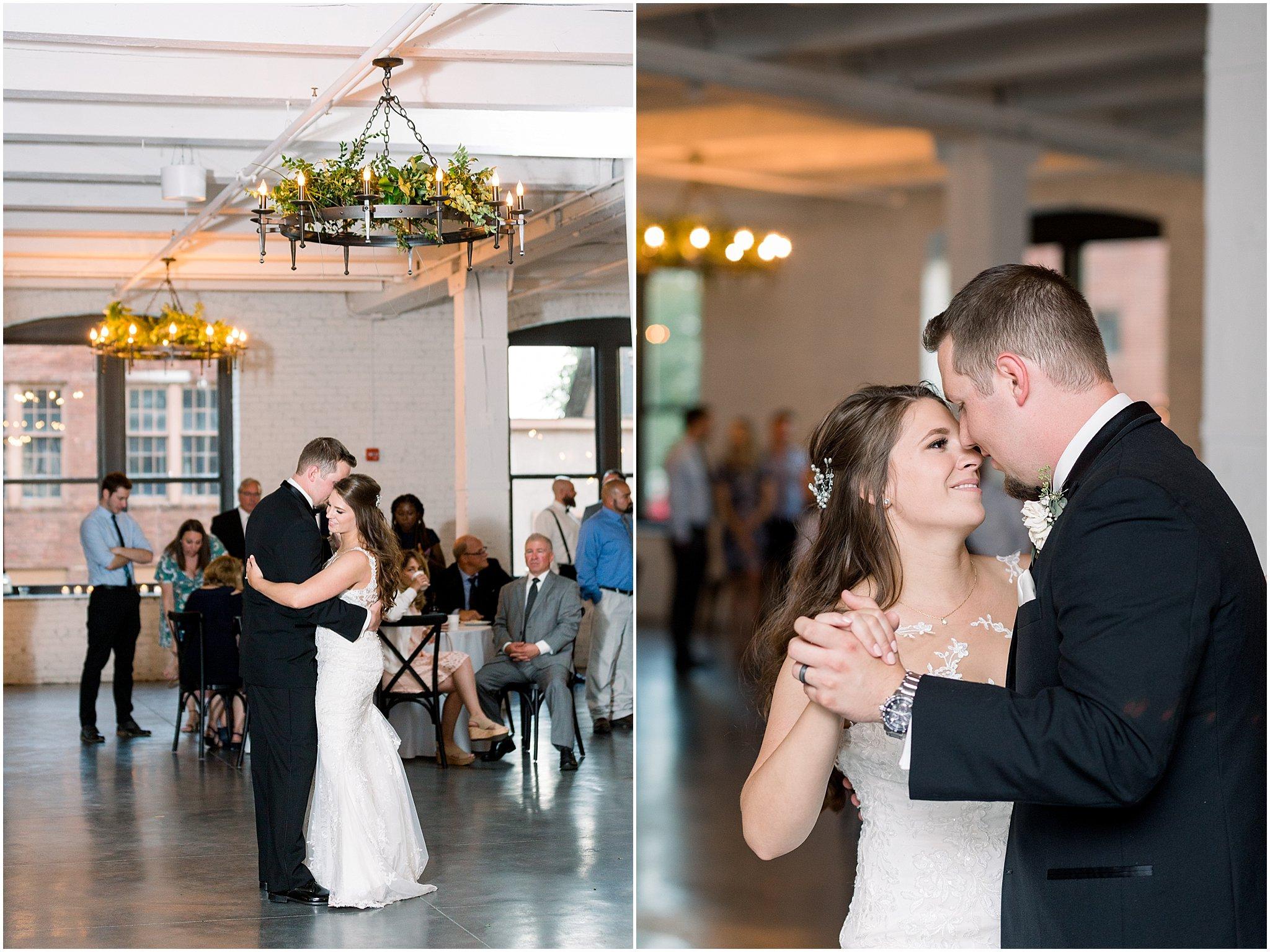 company-251-summer-chicago-wedding-photos_0074.jpg
