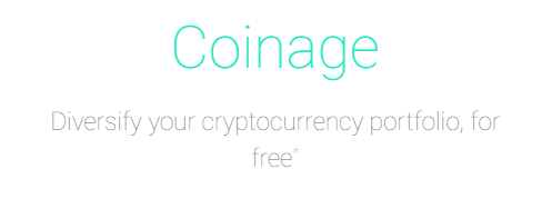 Coinage Fund Logo.PNG