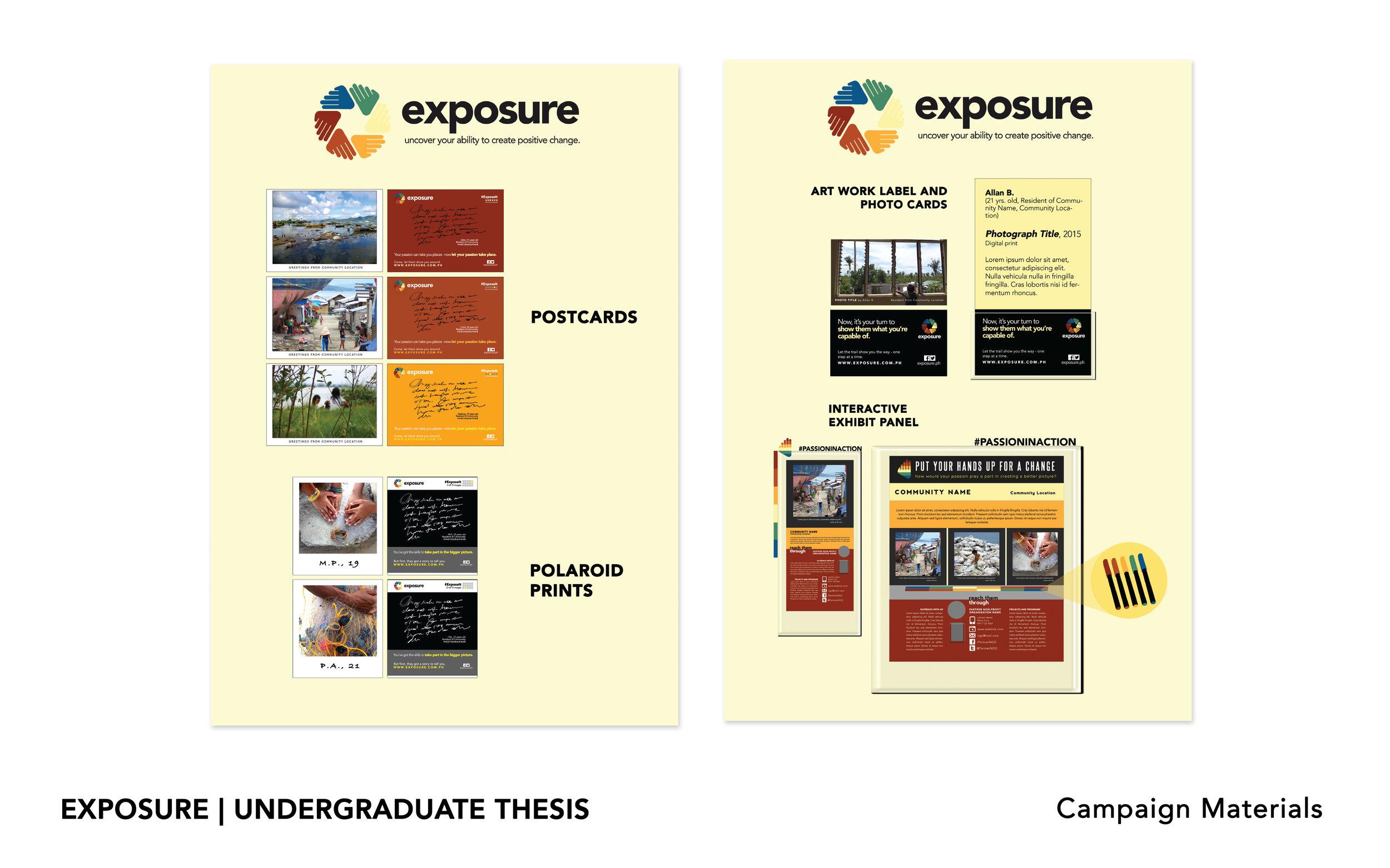 13 Exposure.jpg