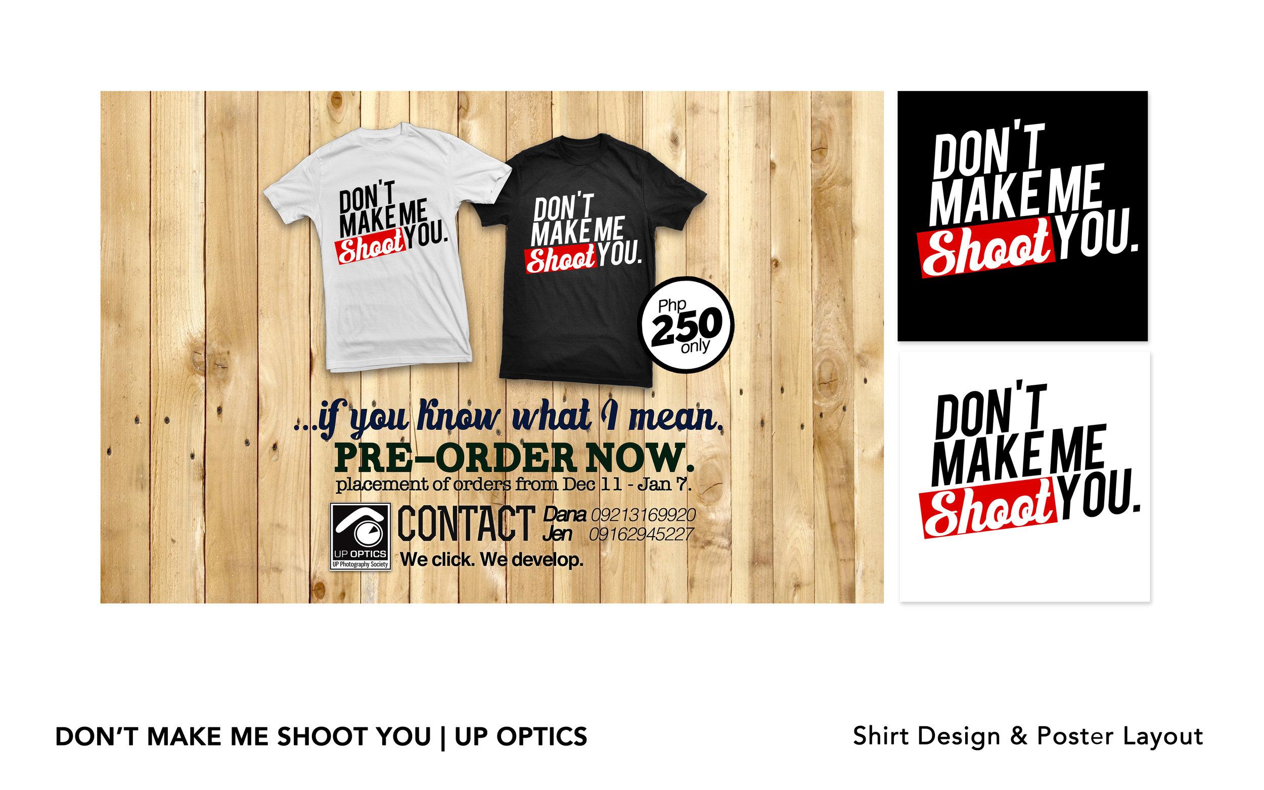 04.5 Don't Make Me Shoot You.jpg