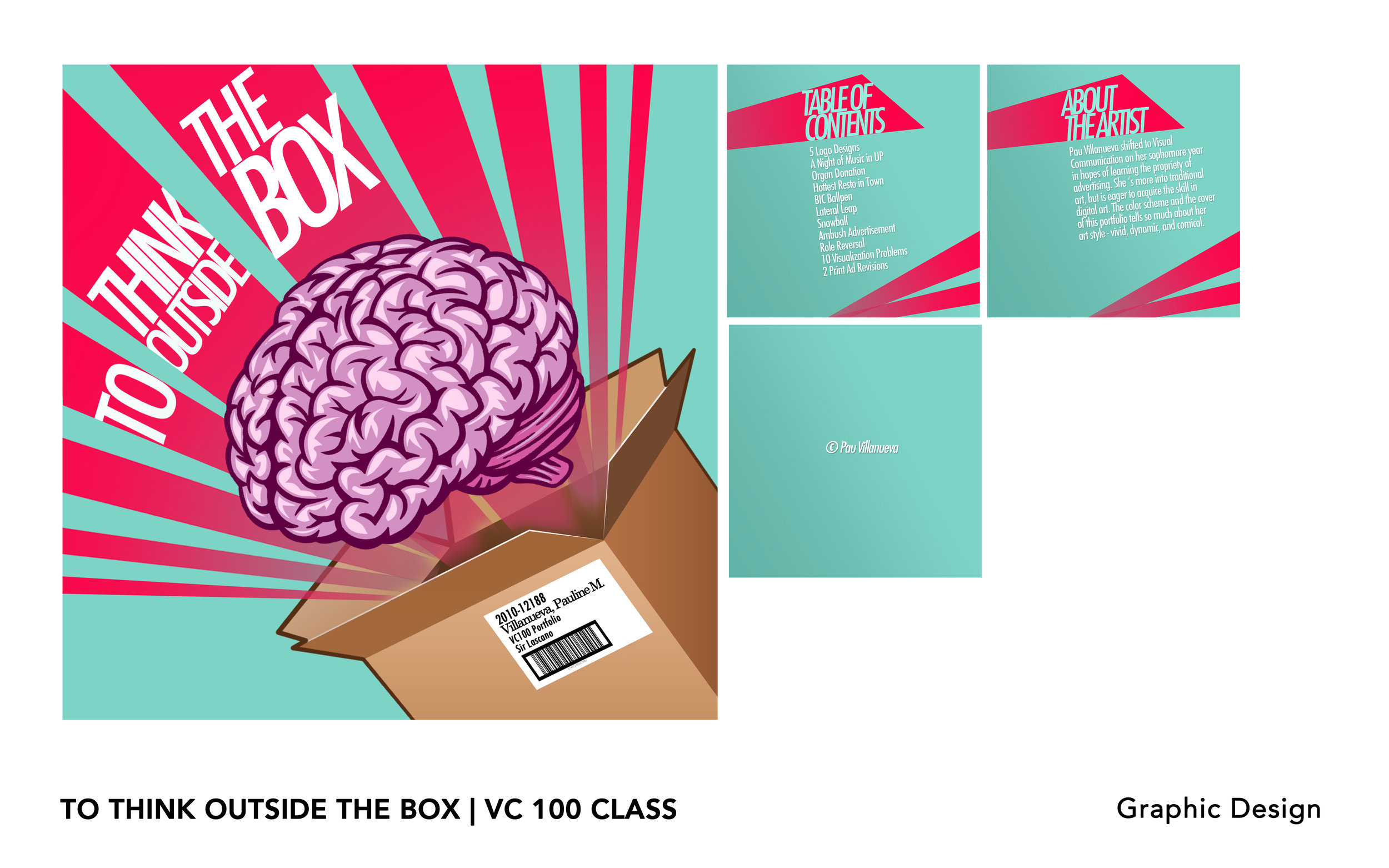10 To Think Outside The Box.jpg