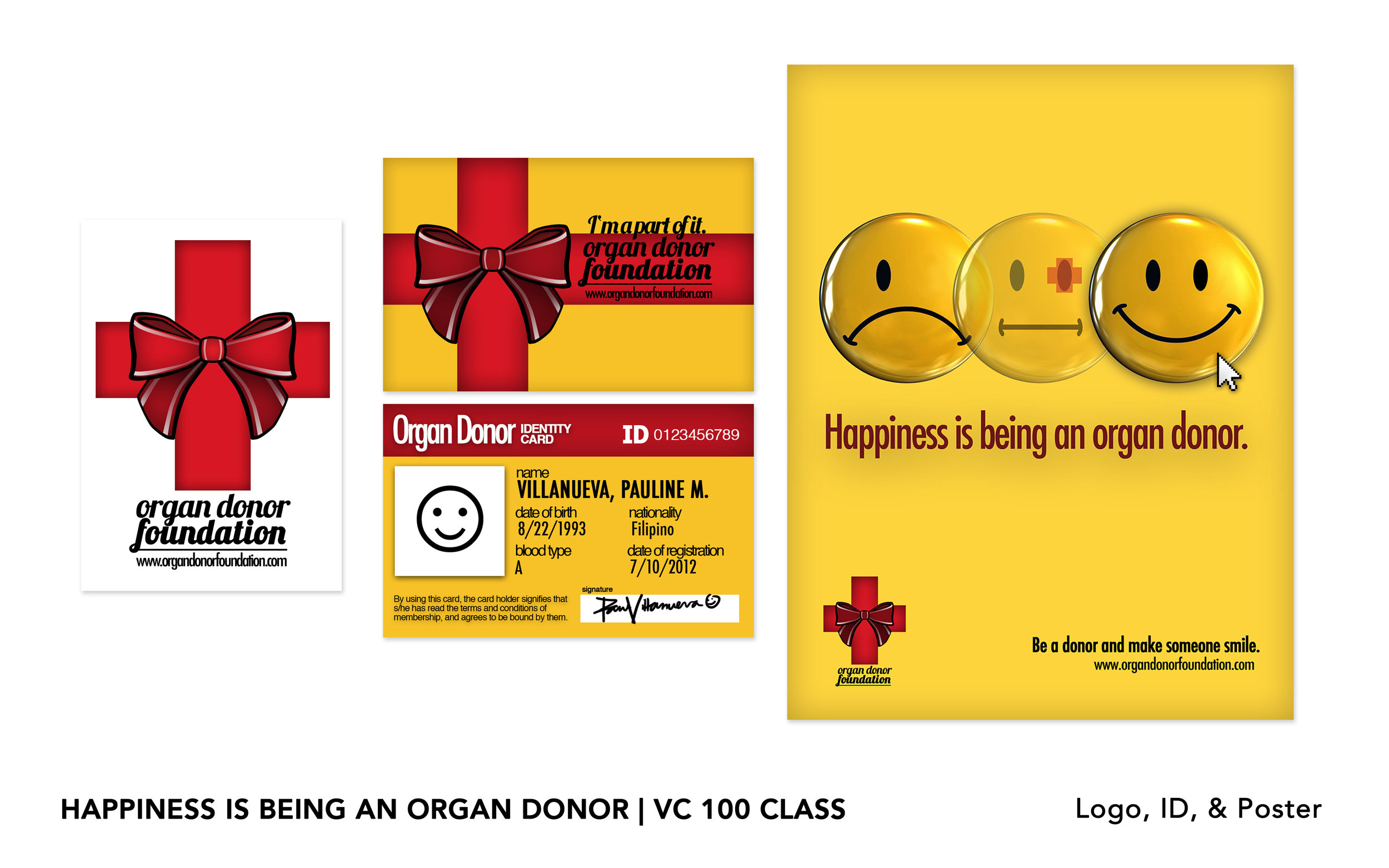 08.1 Happiness is Being an Organ Donor.jpg
