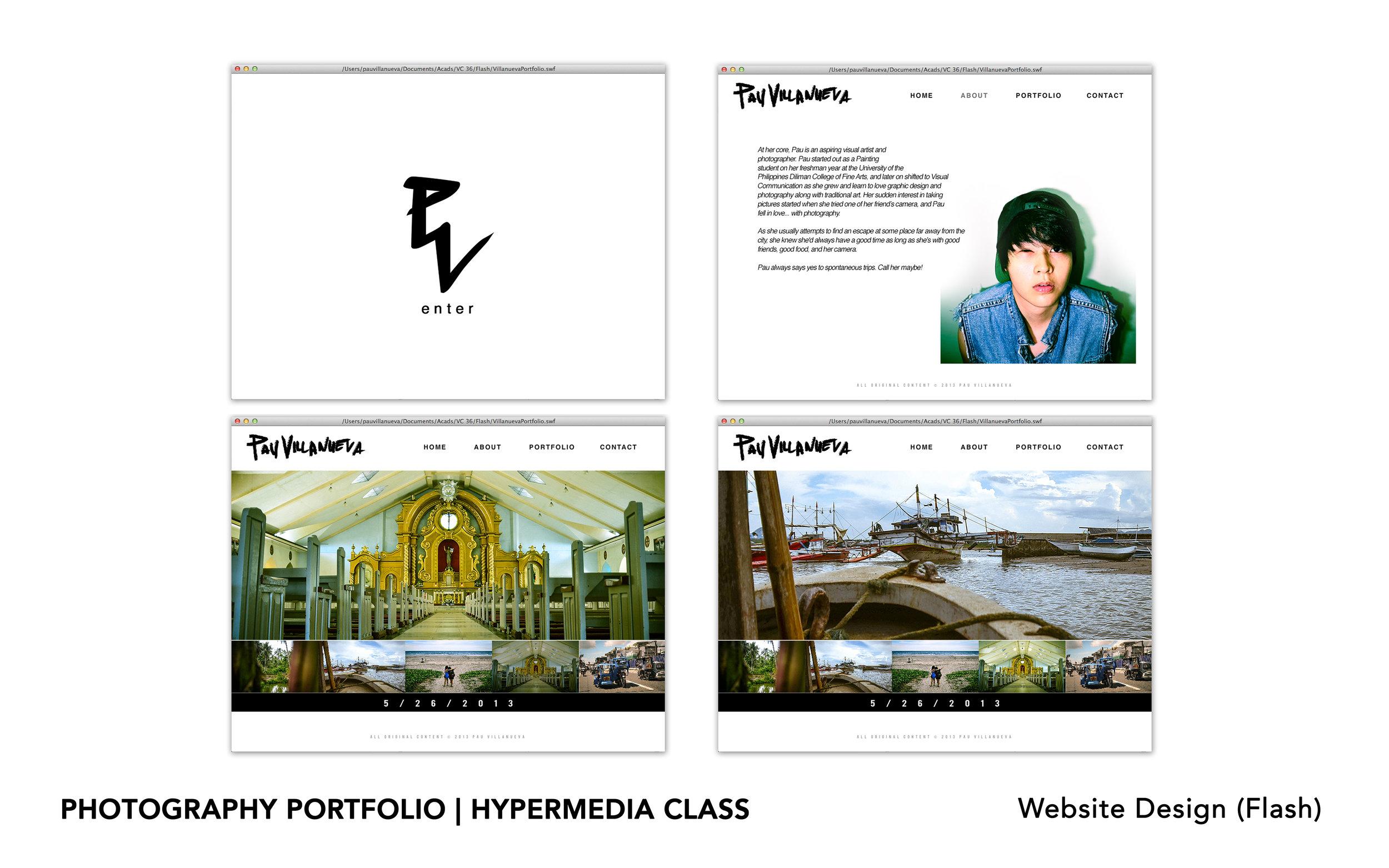 14 Photography Portfolio.jpg