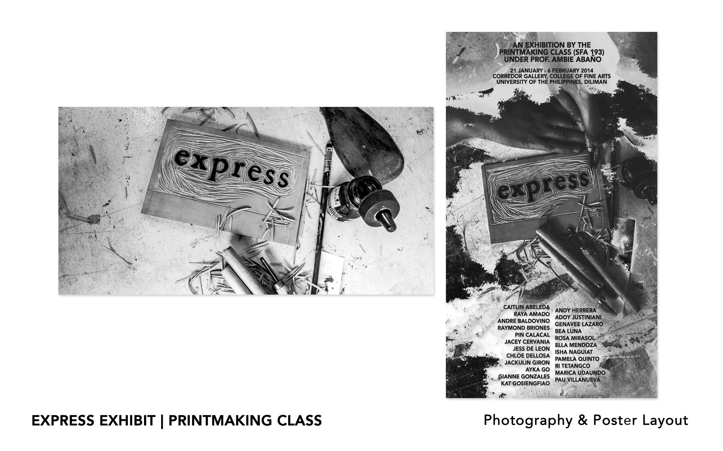 06 Express Exhibit.jpg